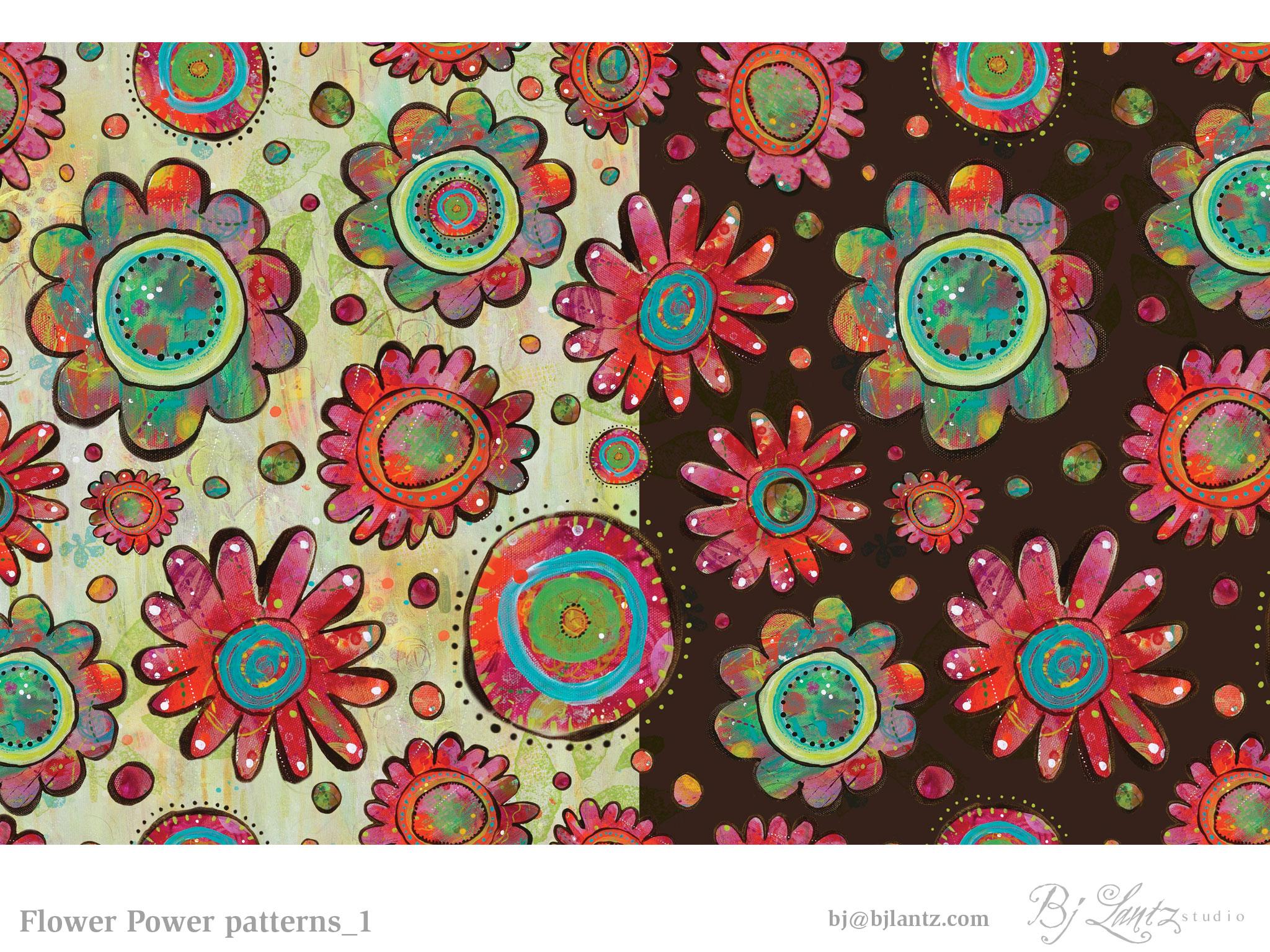 FlowerPower_BJLantz_6.jpg