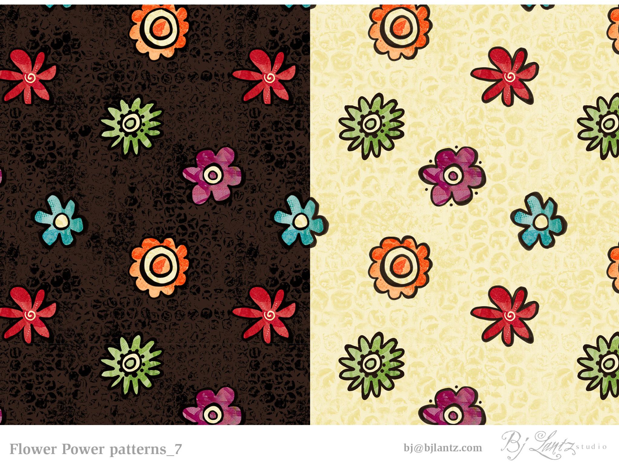 FlowerPower_BJLantz_12.jpg