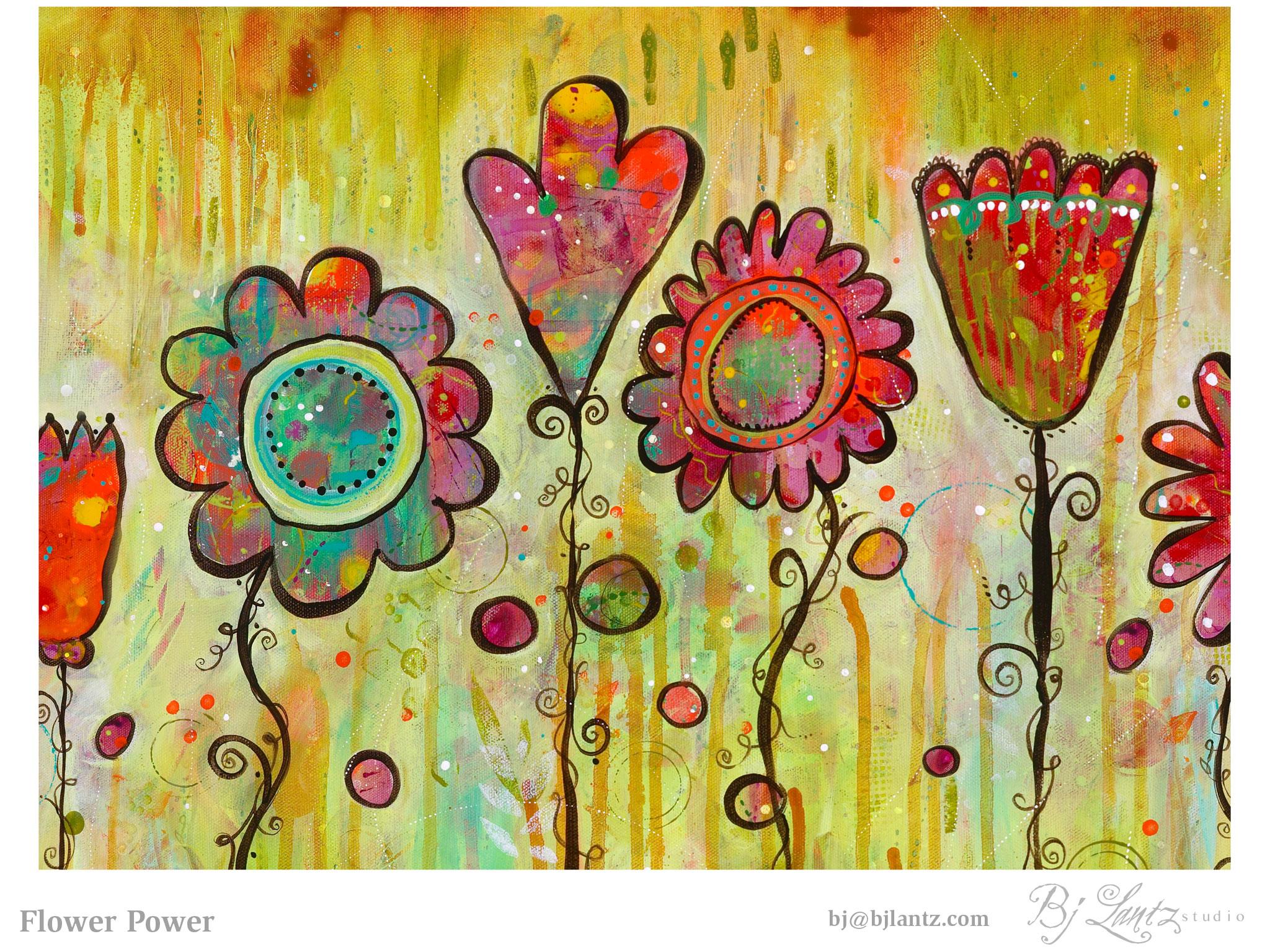 FlowerPower_BJLantz_15-1.jpg
