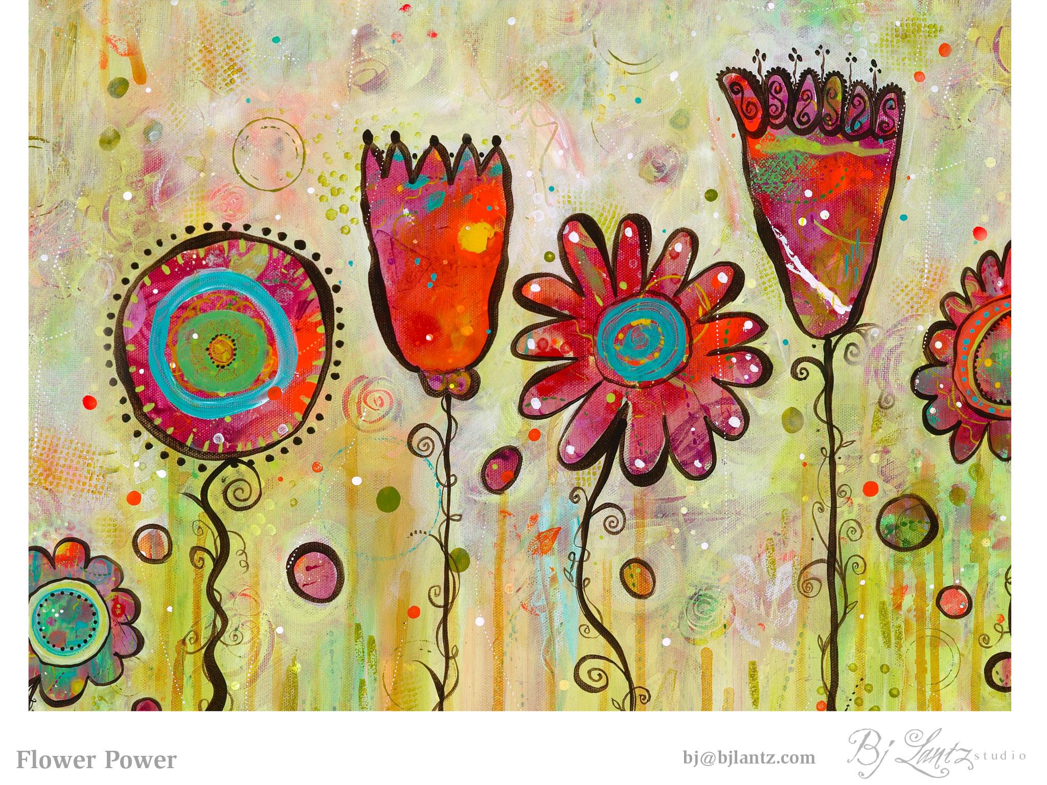 FlowerPower_BJLantz_15.jpg