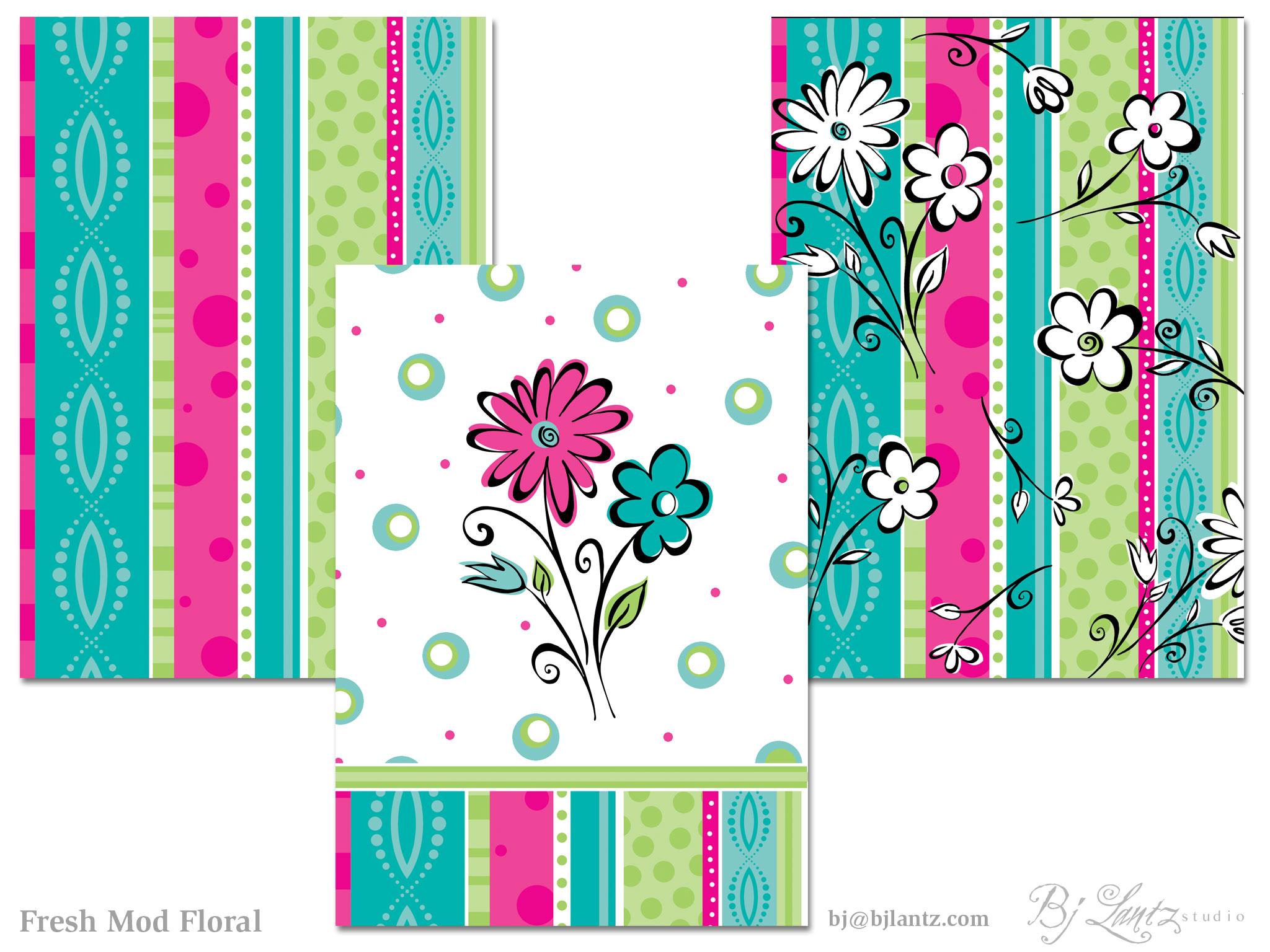 FreshMod-floral_BJLantz_1.jpg