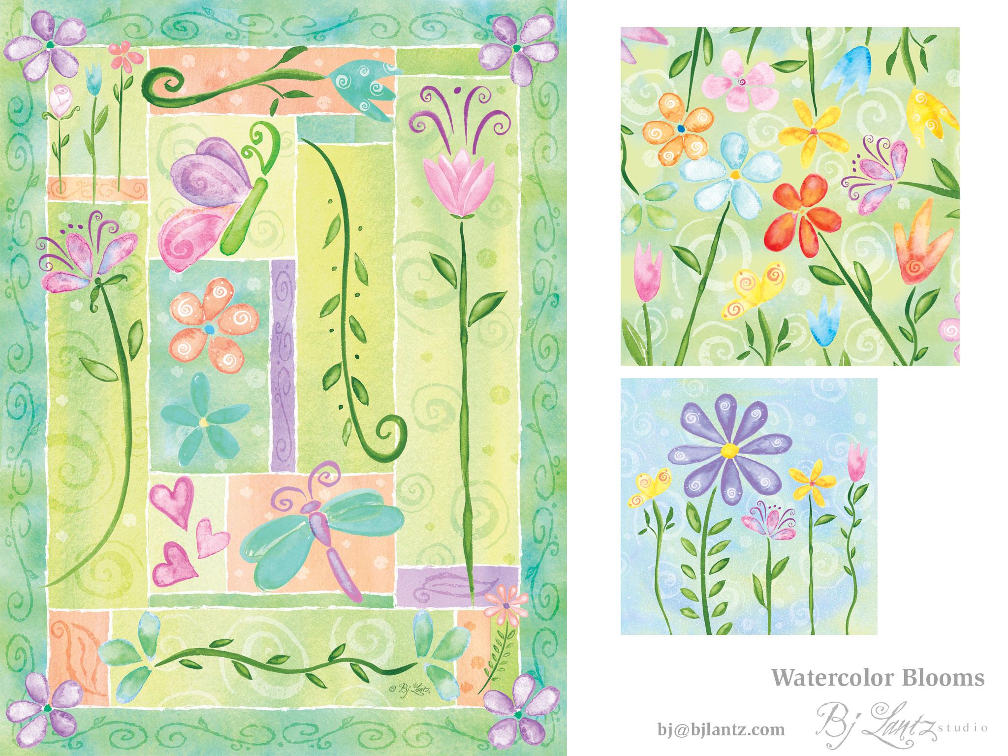 WatercolorBlooms_BJLantz_1.jpg
