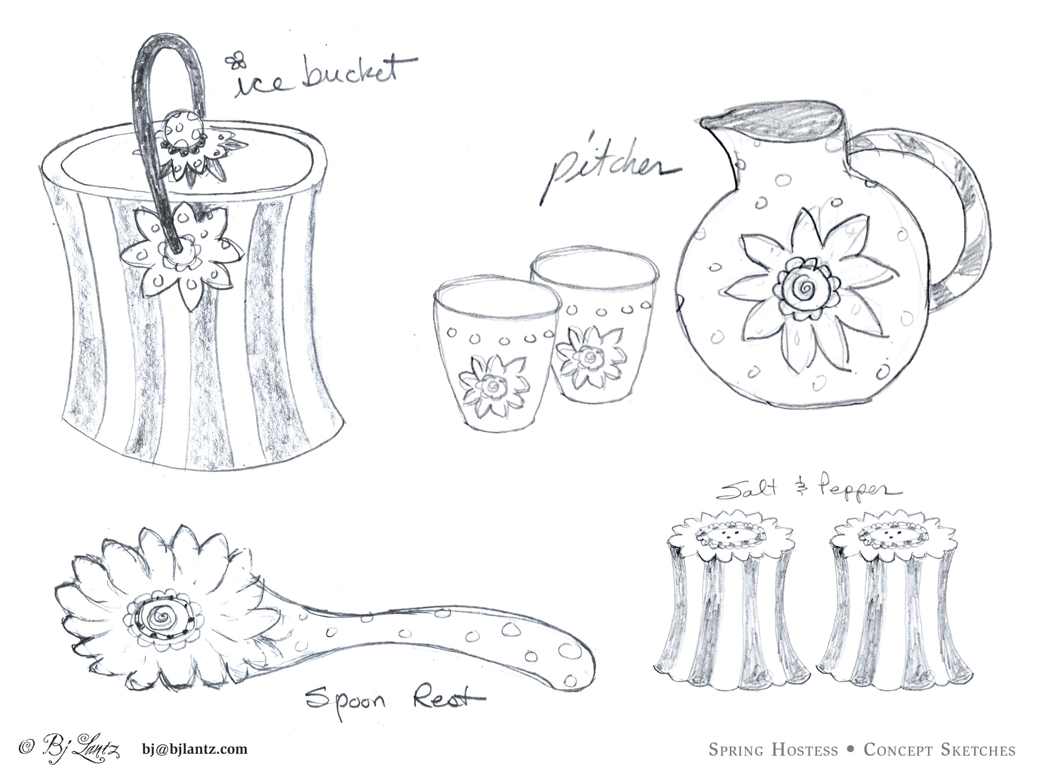 SprngHostess_Sketches_1_portfolio.jpg