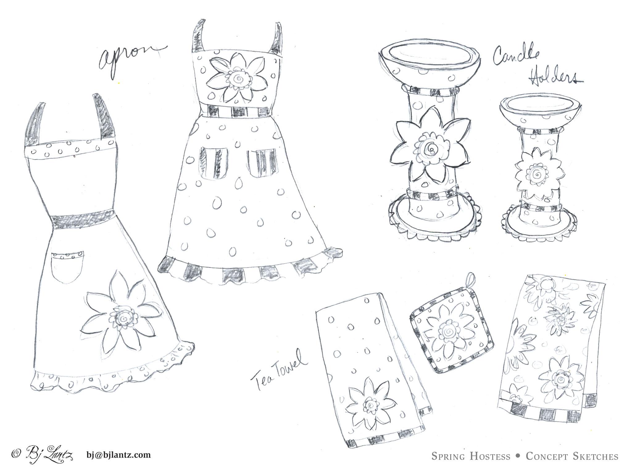 SprngHostess_Sketches_2_portfolio.jpg