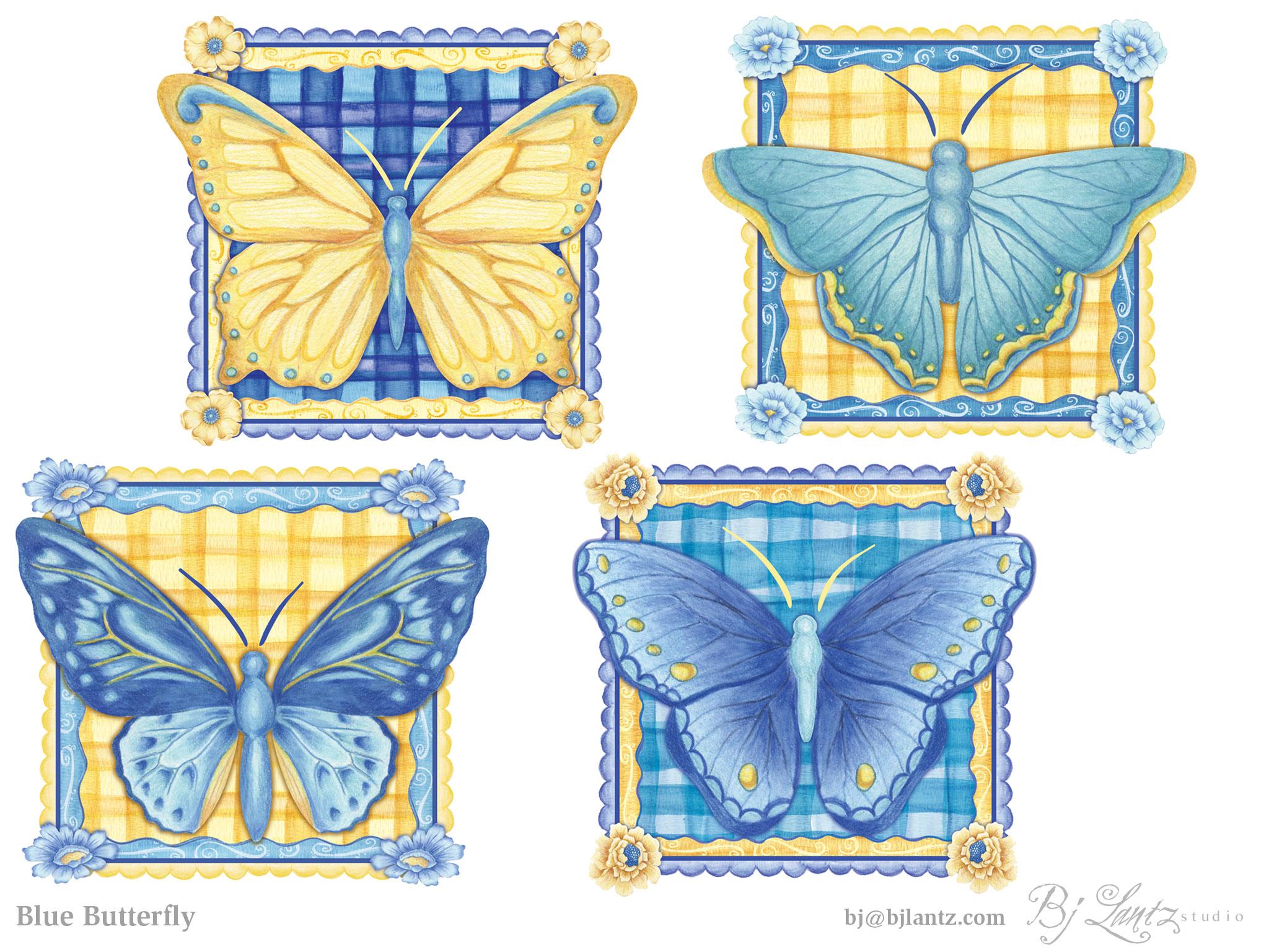 BlueButterfly_BJLantz_2.jpg