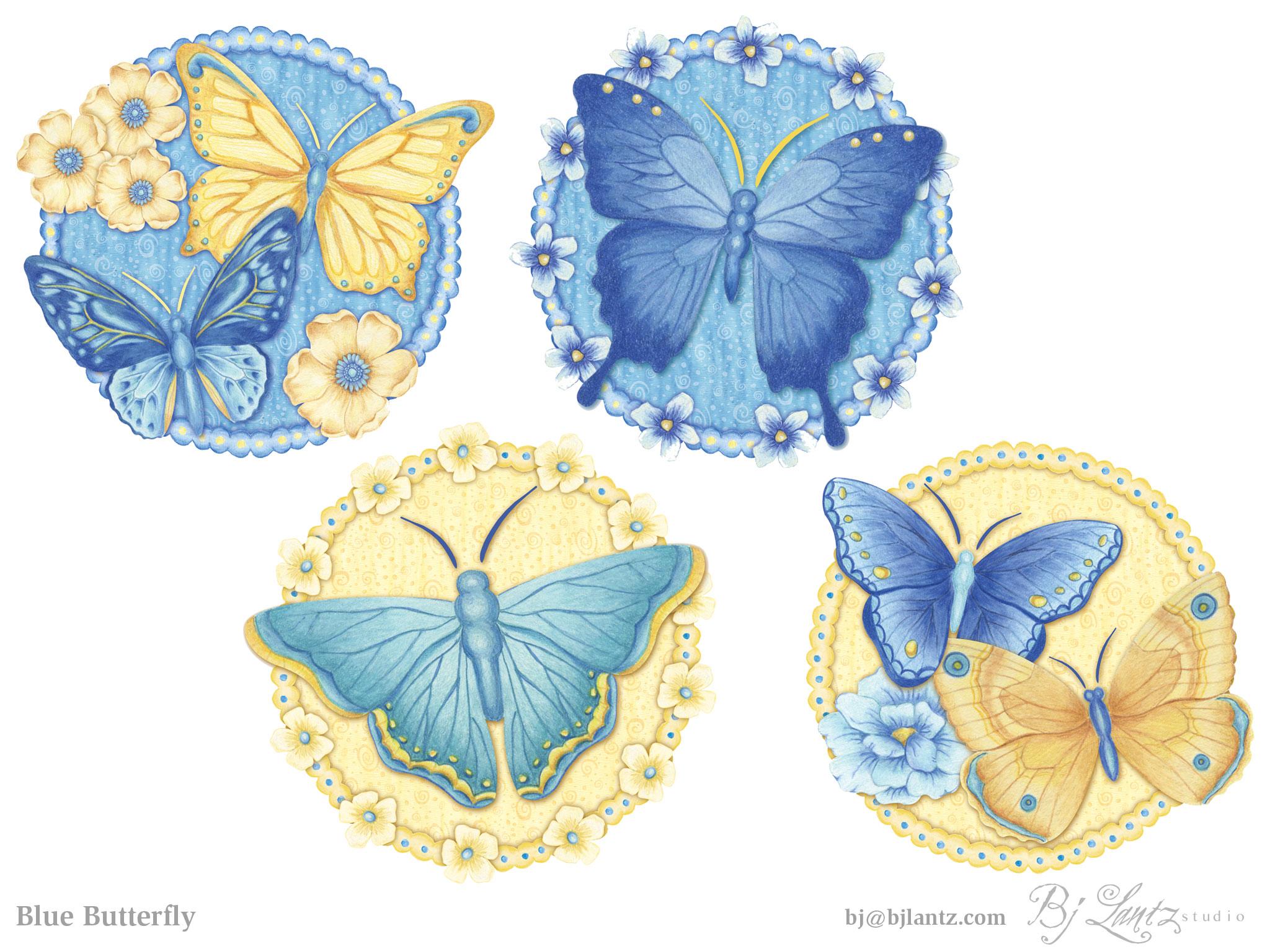 BlueButterfly_BJLantz_3.jpg