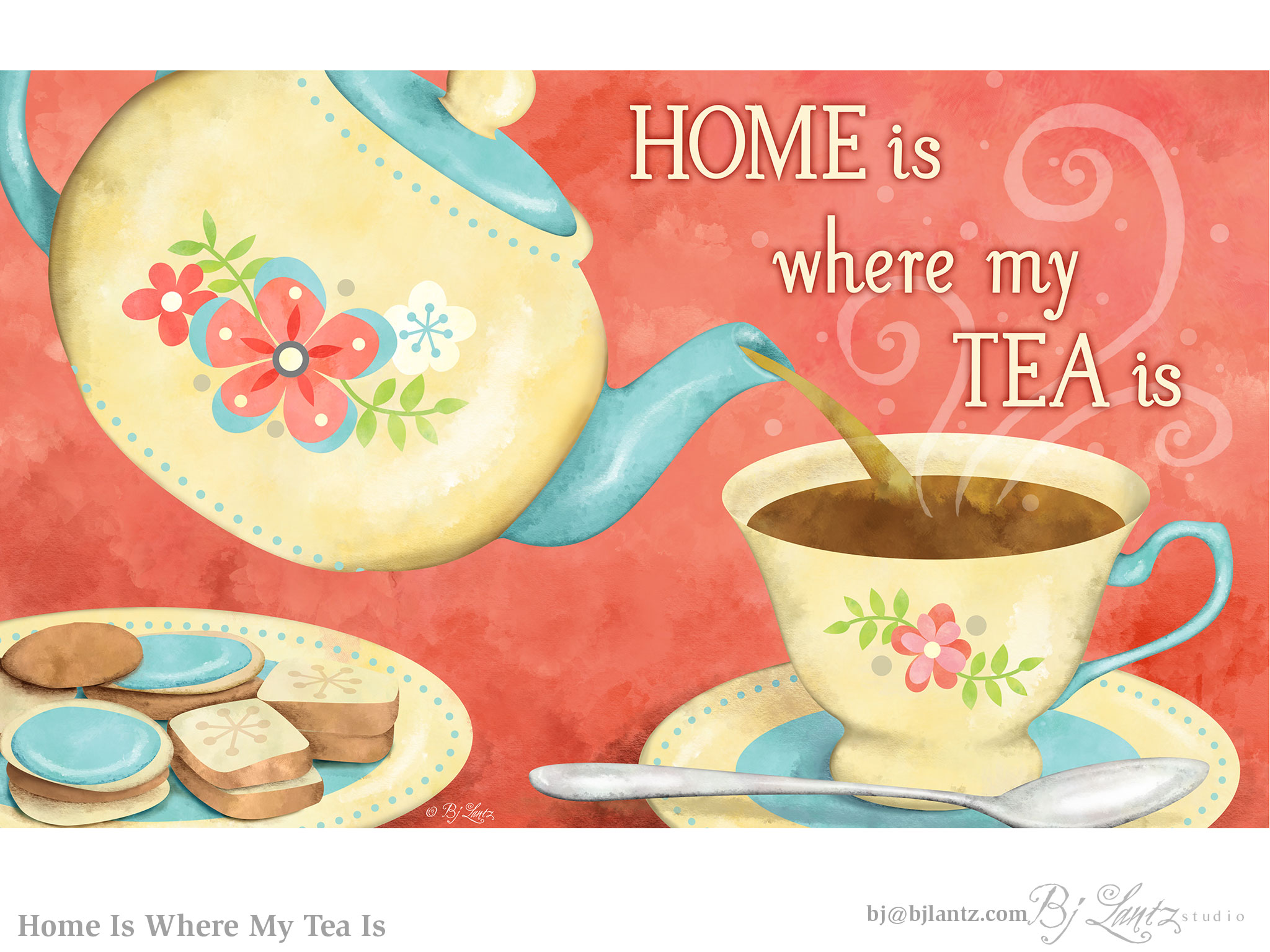 HomeWhereMyTeaIs_BJLantz_portfolio.jpg