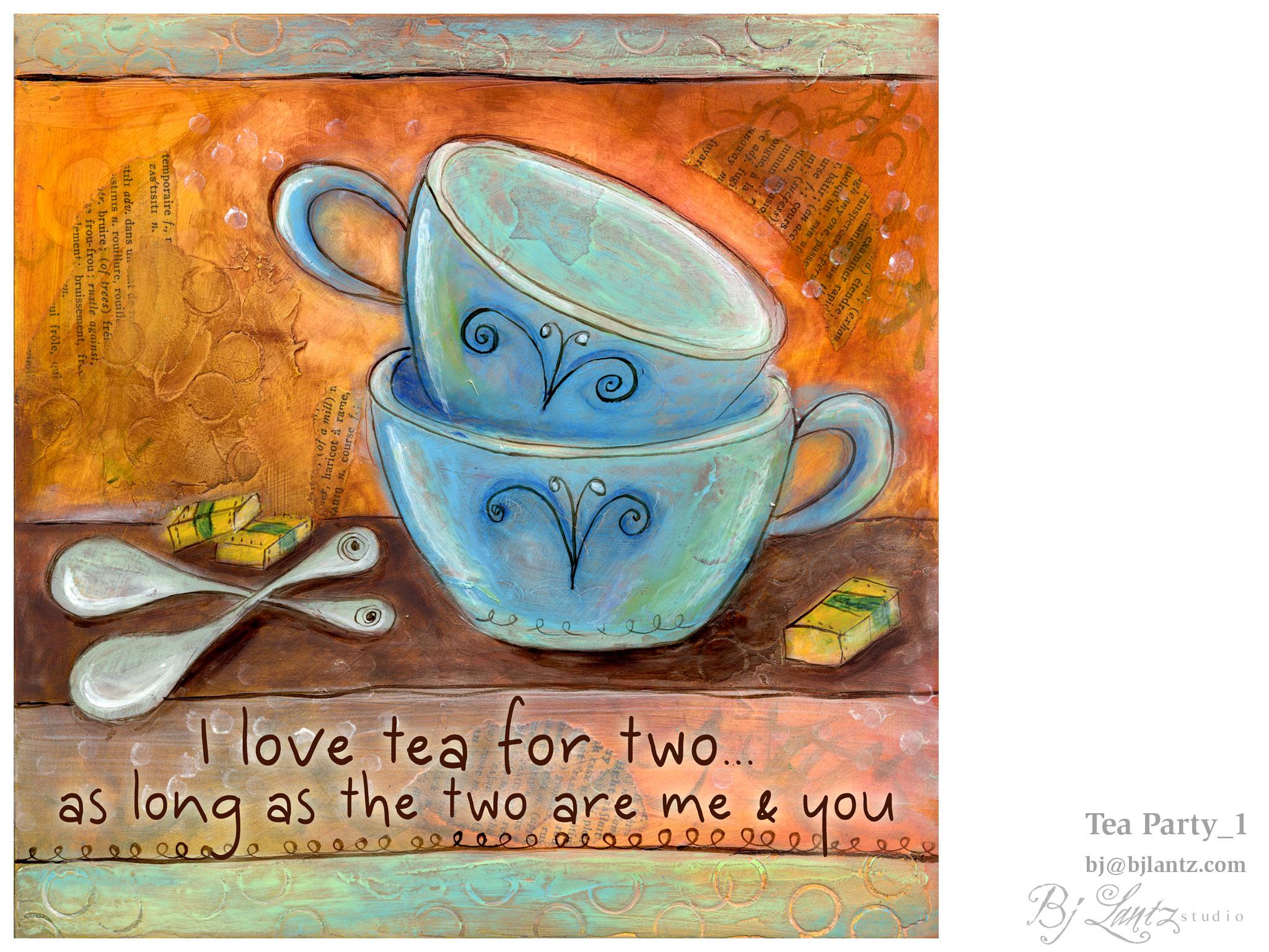 TeaParty_BJLantz_portfolio_1.jpg
