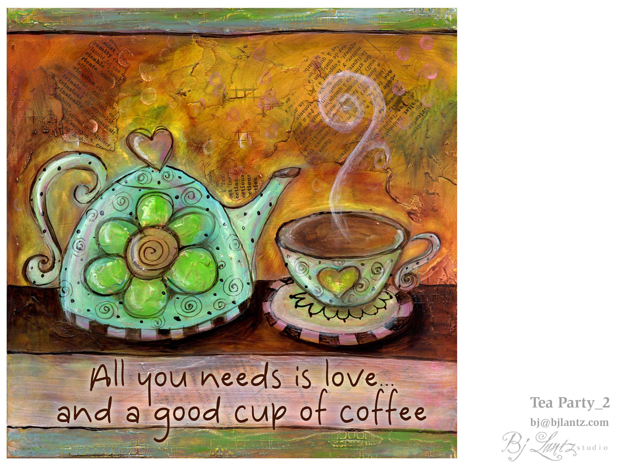 TeaParty_BJLantz_portfolio_2.jpg