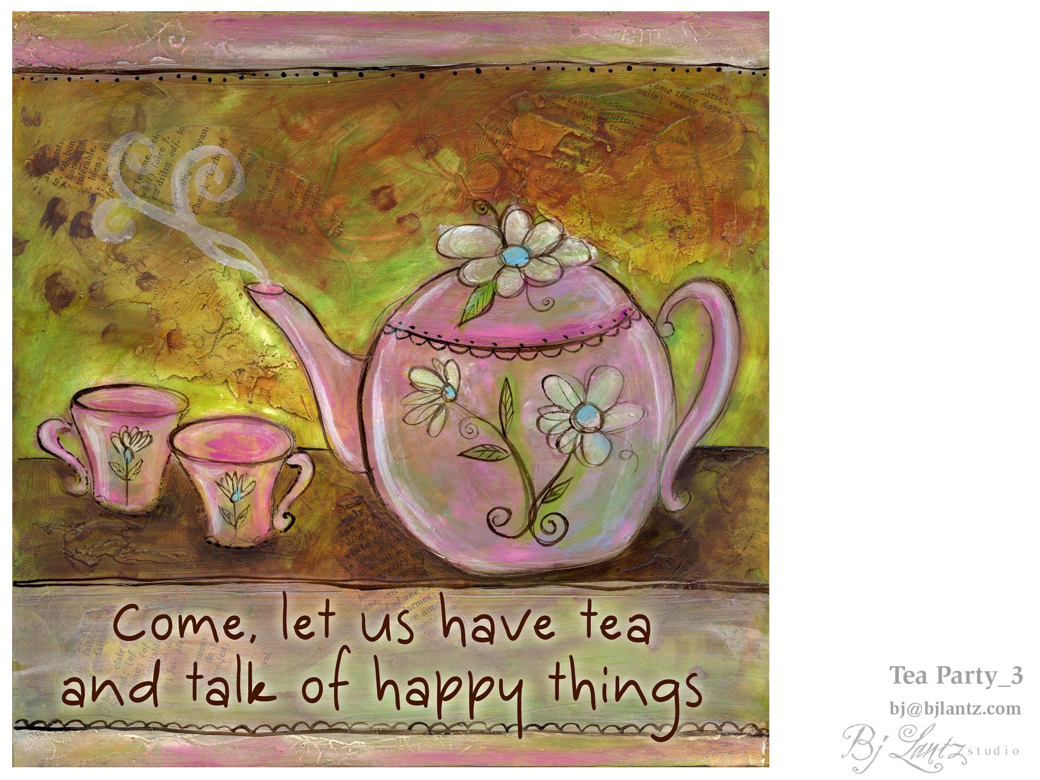 TeaParty_BJLantz_portfolio_3.jpg