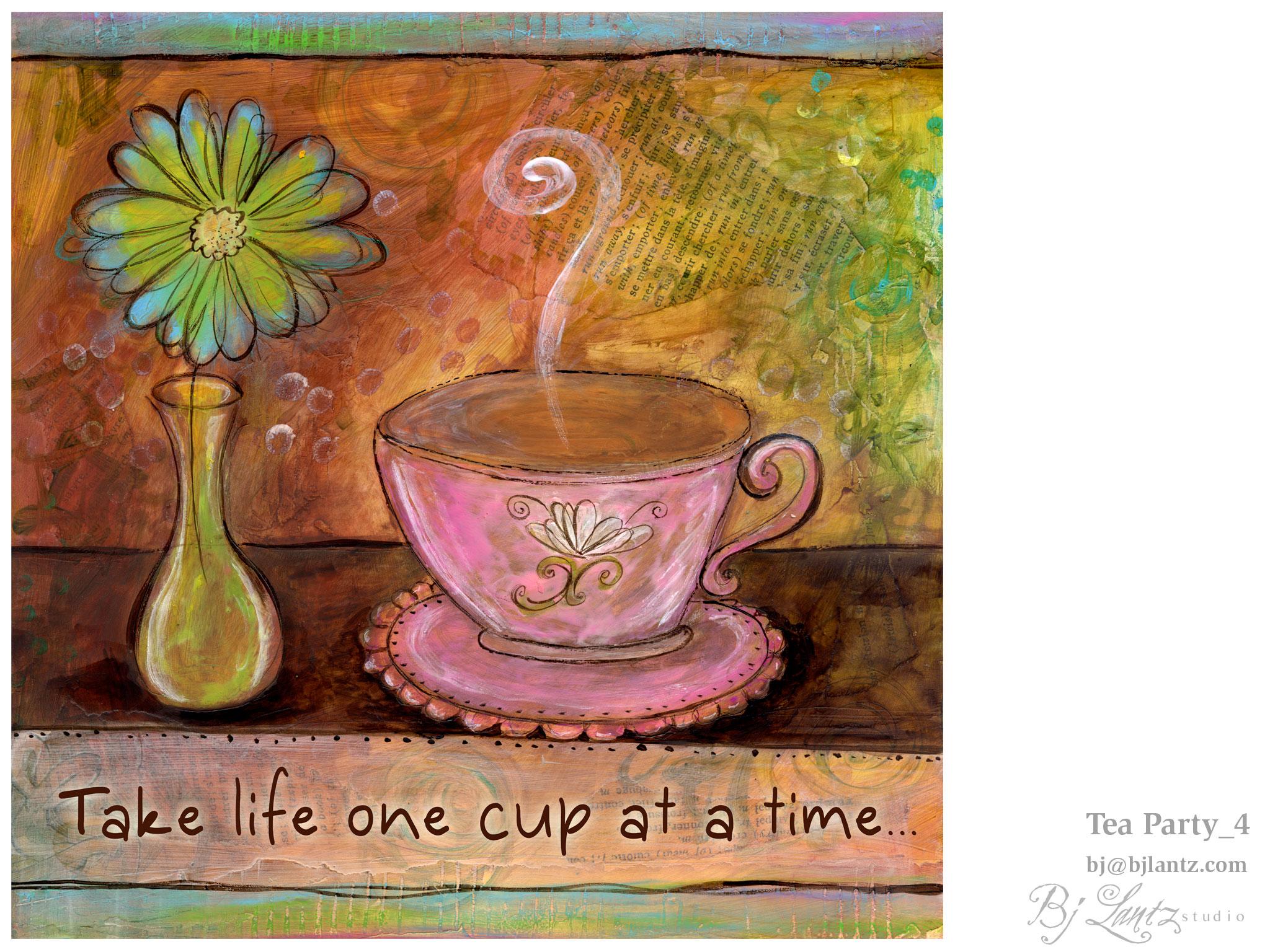 TeaParty_BJLantz_portfolio_4.jpg