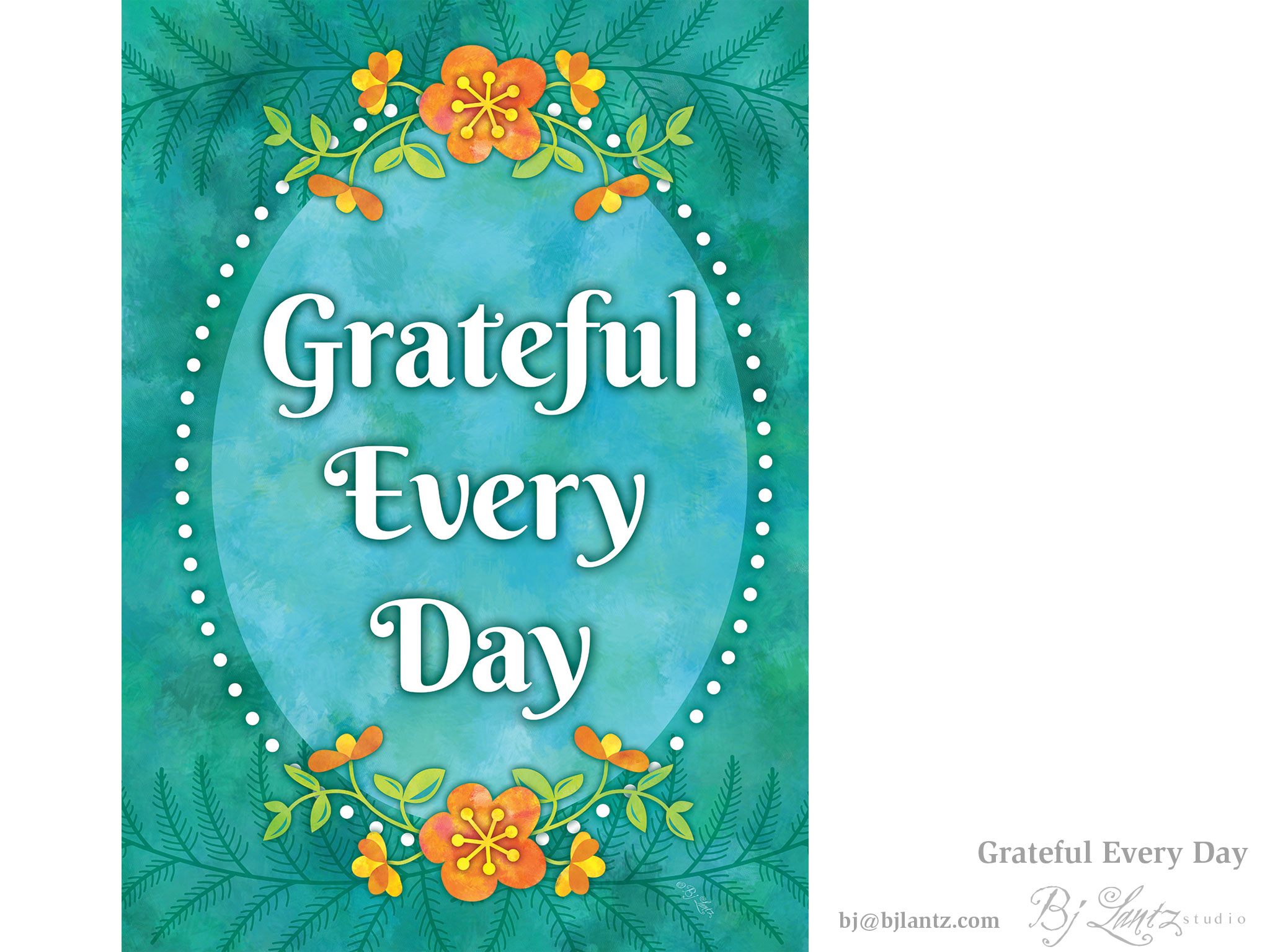 GratefulEveryDay_BJLantz_1.jpg