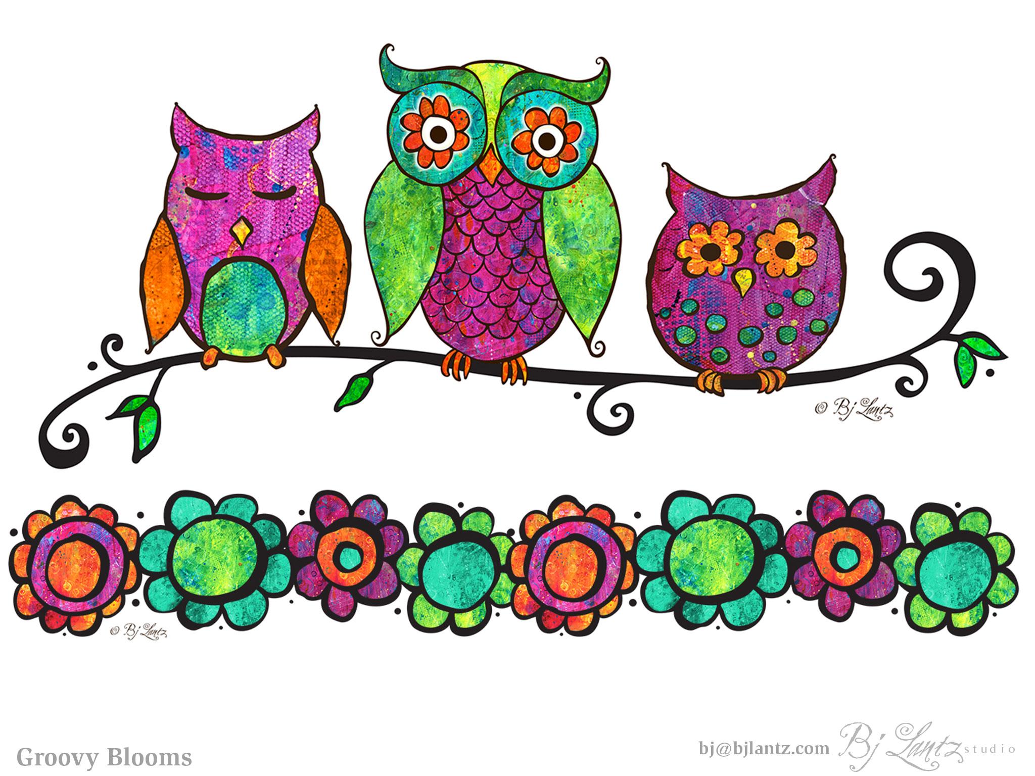 GoovyBlooms_owls_BJLantz.jpg