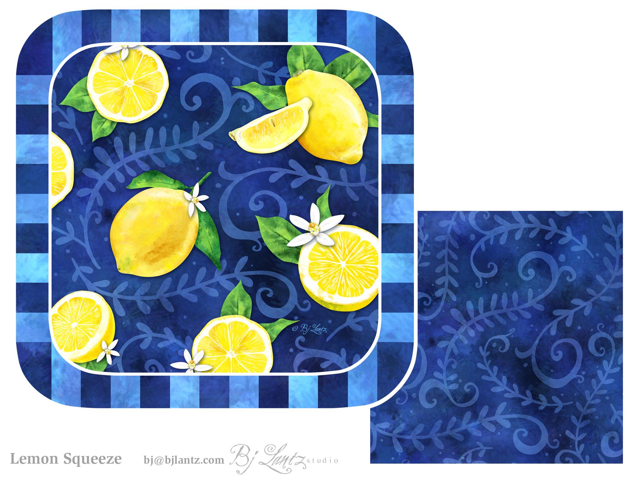 LemondSqueeze_BJLantz_2.jpg