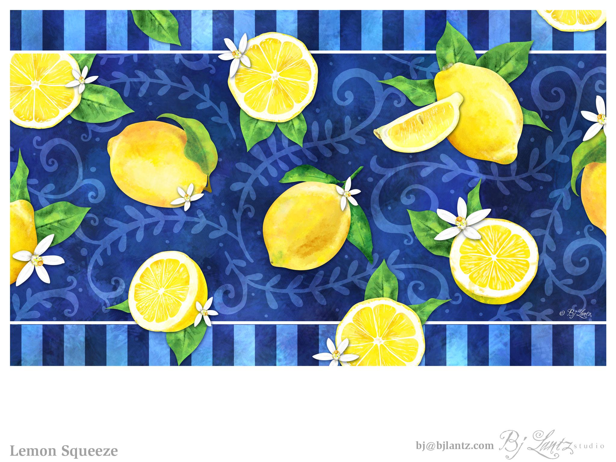 LemondSqueeze_BJLantz_1.jpg