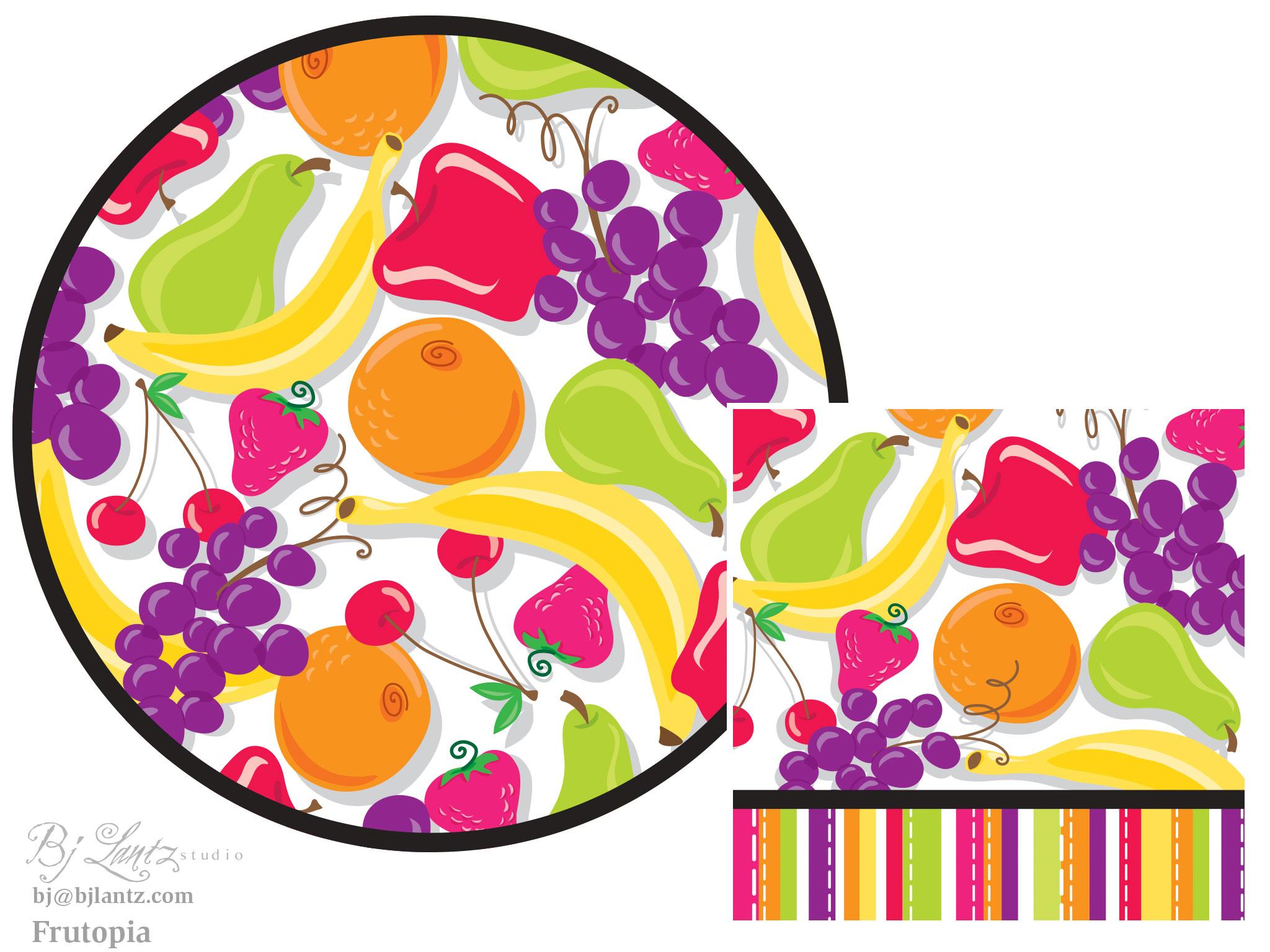 Fruitopia_BJLantz_1.jpg