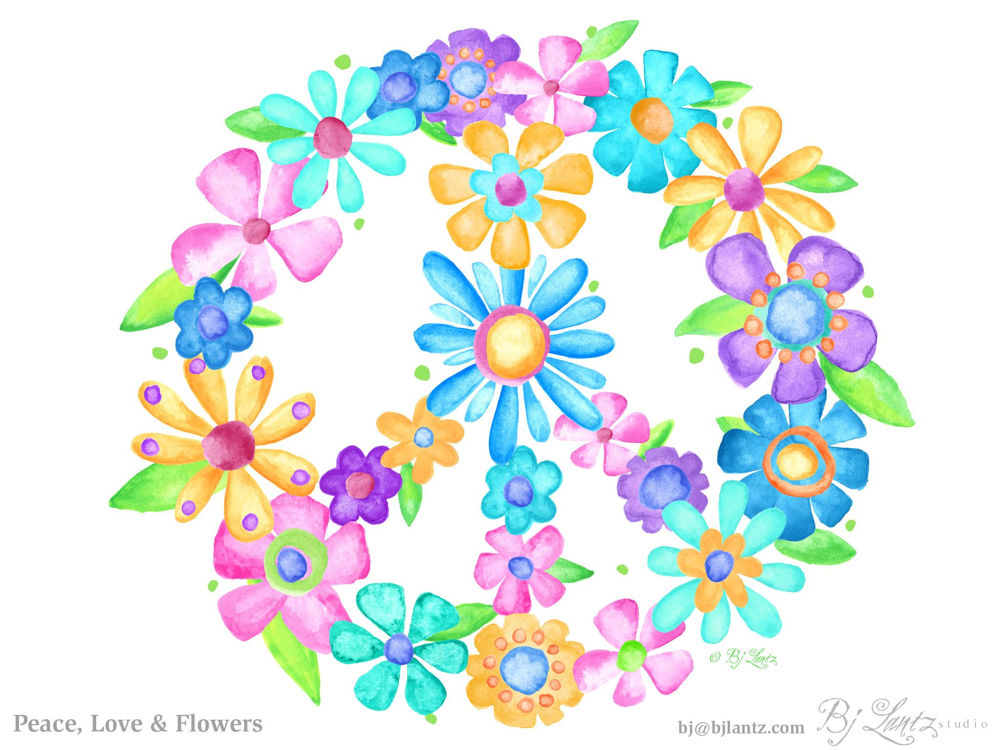 PeaceLoveFlowers_BJ-Lantz_1.jpg