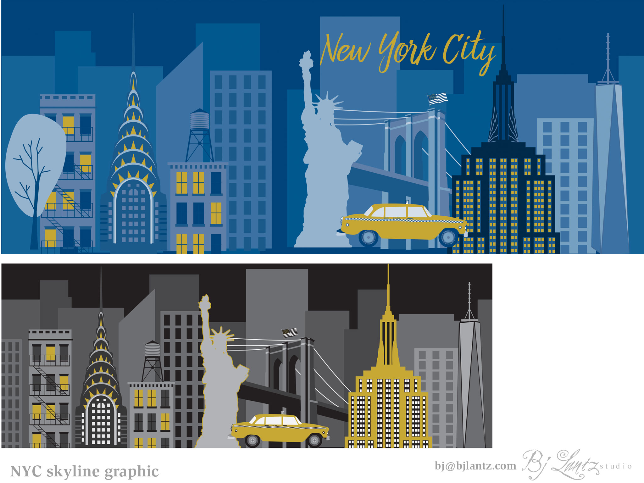 NYCArt_BJLantz_1.jpg