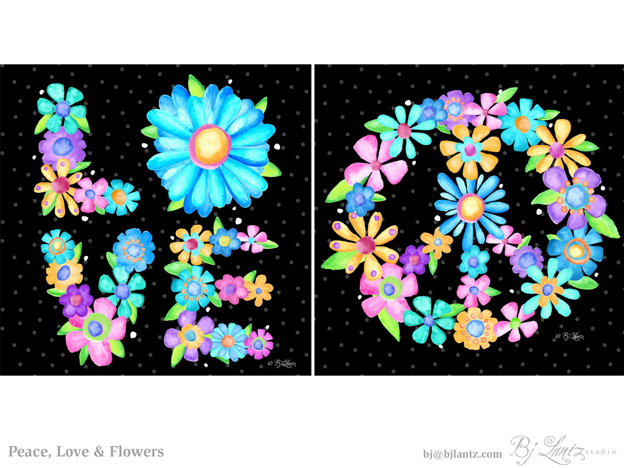 PeaceLoveFlowers_BJ-Lantz_3.jpg