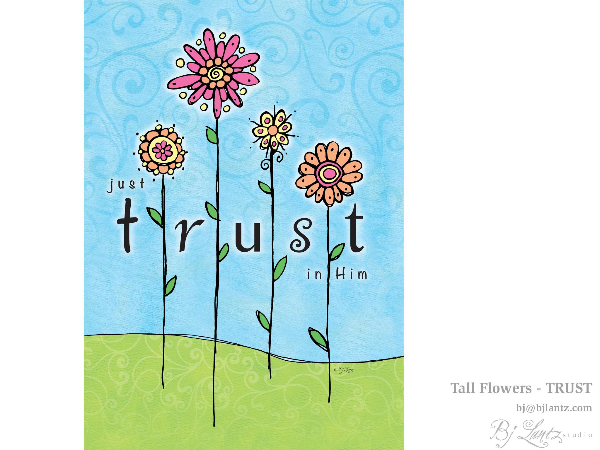 TallFlowers-cards_BJ-Lantz_Trust.jpg