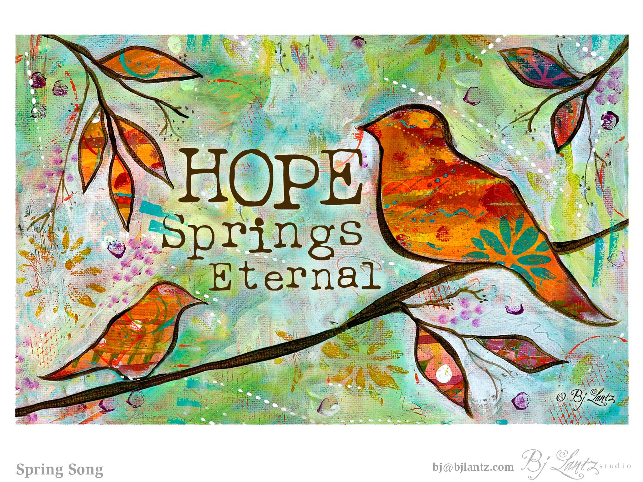 SpringSong_BJ-Lantz_5.jpg