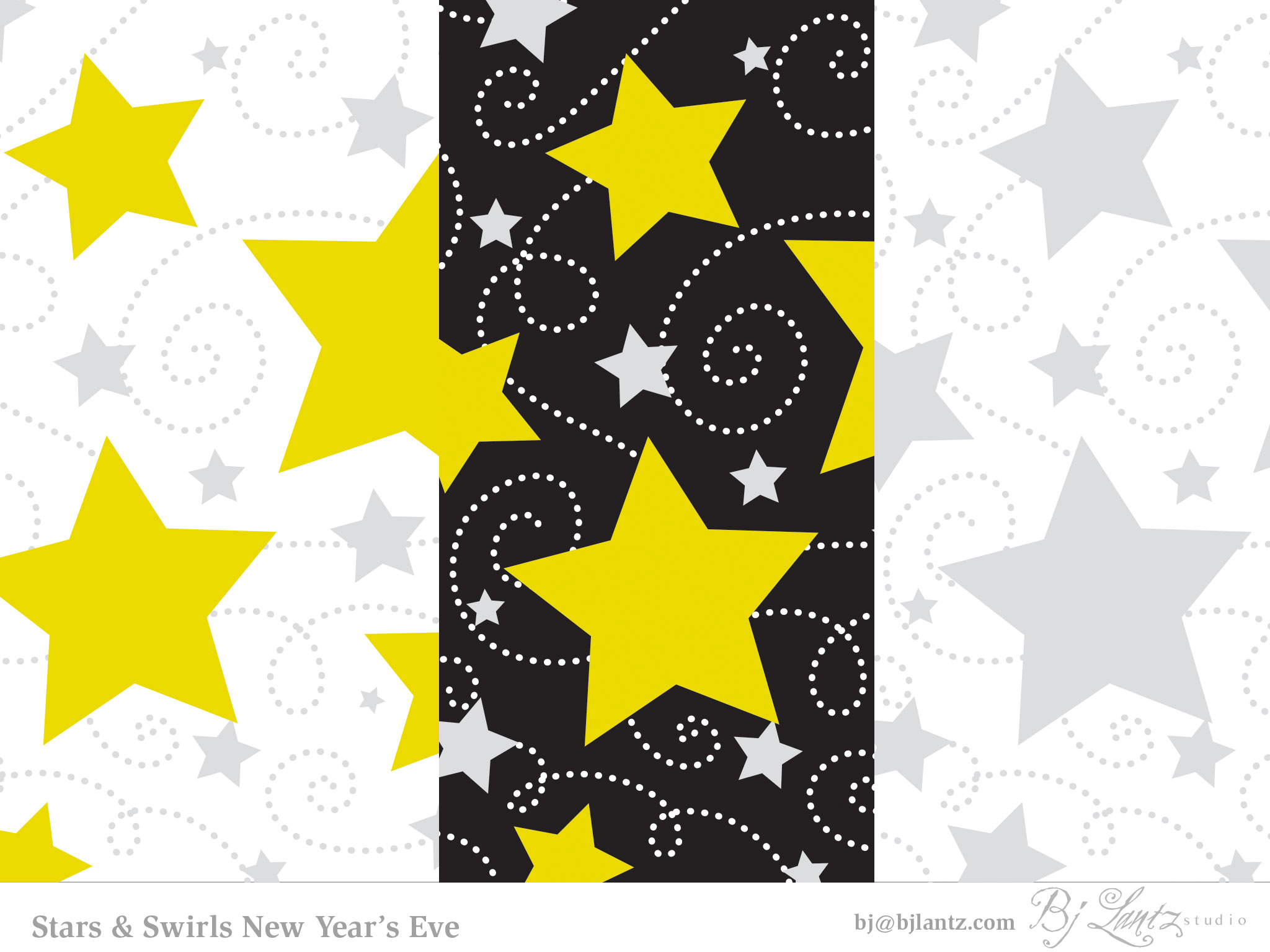 Stars-Swirls-BJ-Lantz_1.jpg