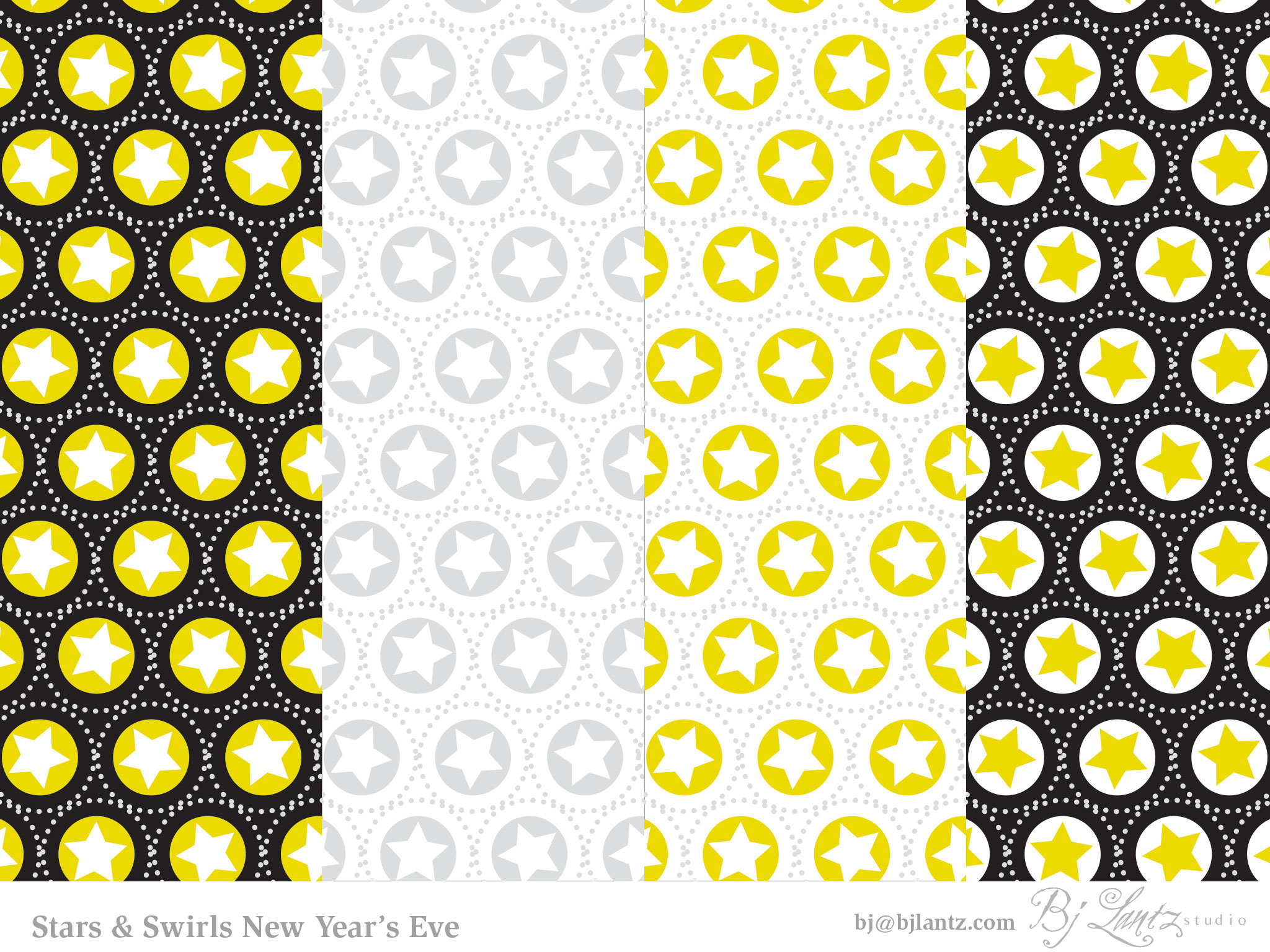 Stars-Swirls-BJ-Lantz_2.jpg