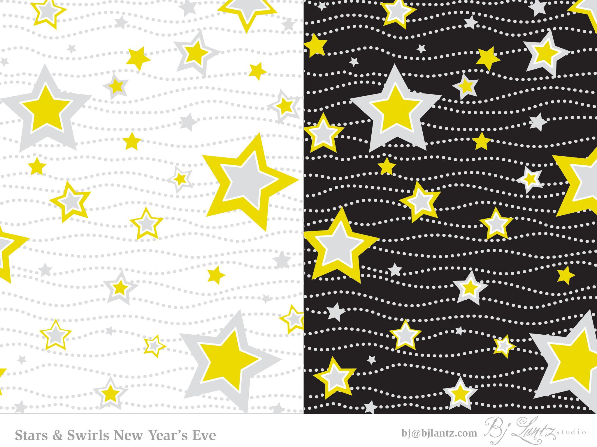 Stars-Swirls-BJ-Lantz_3.jpg