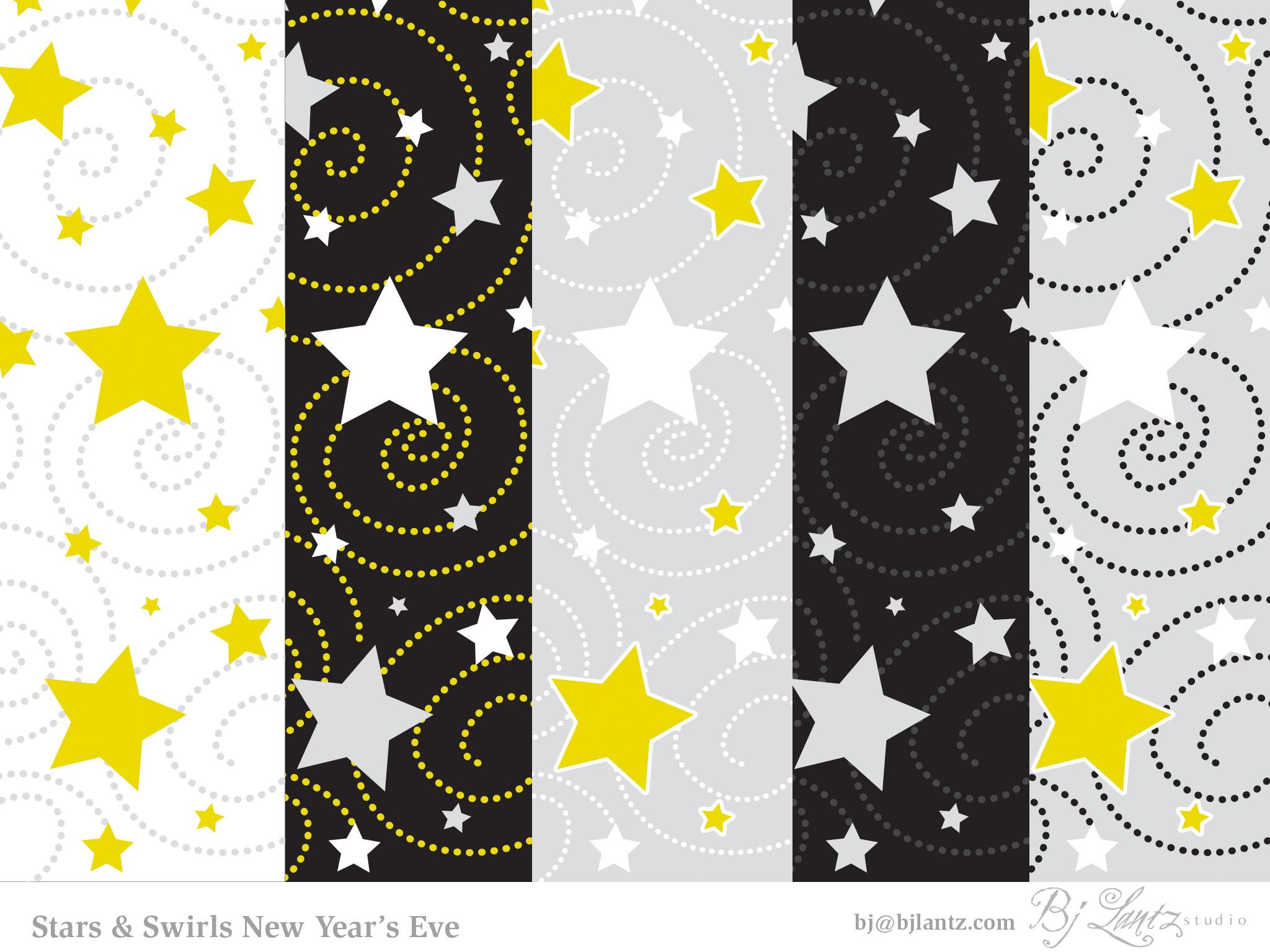 Stars-Swirls-BJ-Lantz_4.jpg