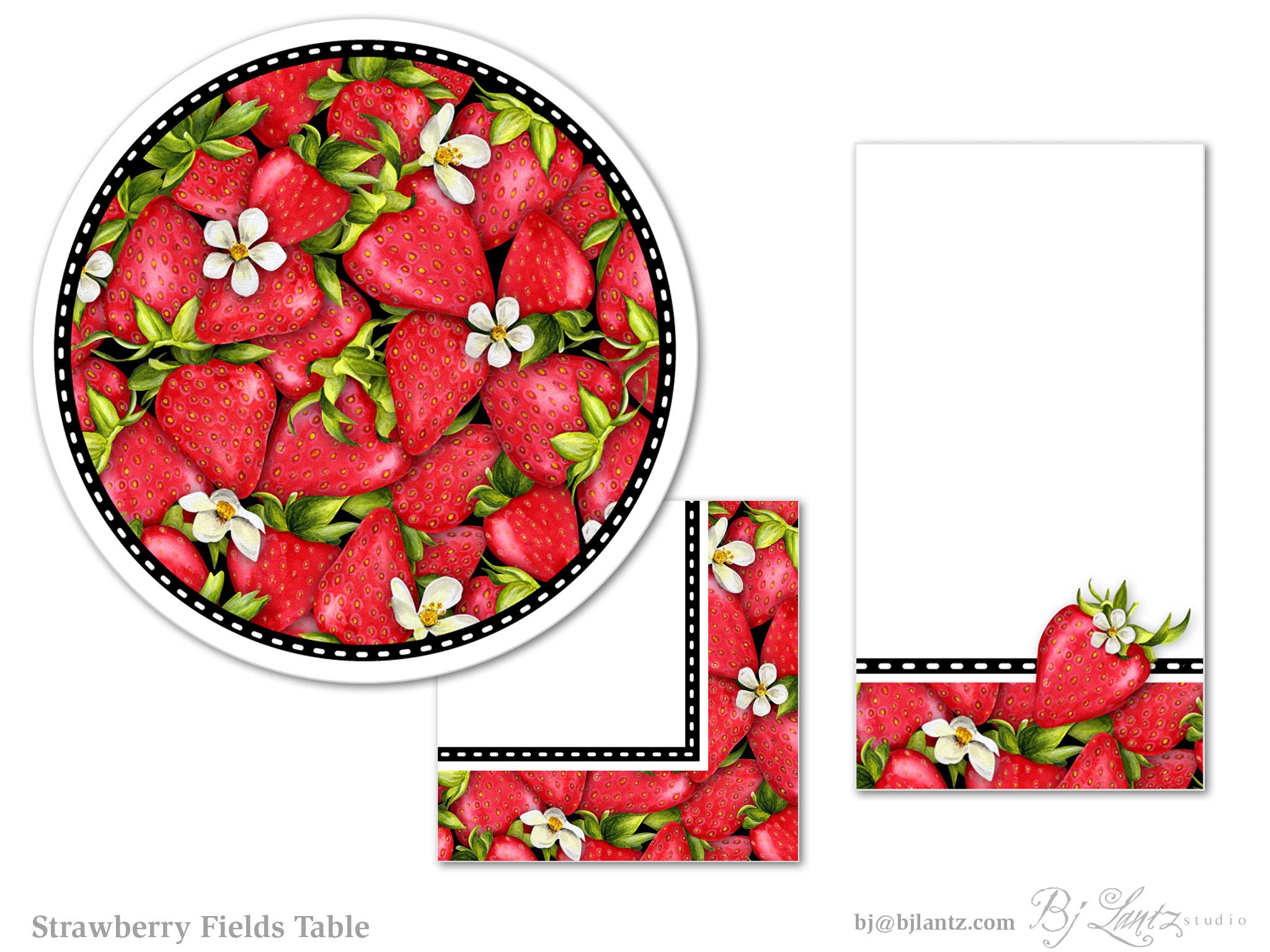 StrawberryFields-BJ-Lantz_1.jpg