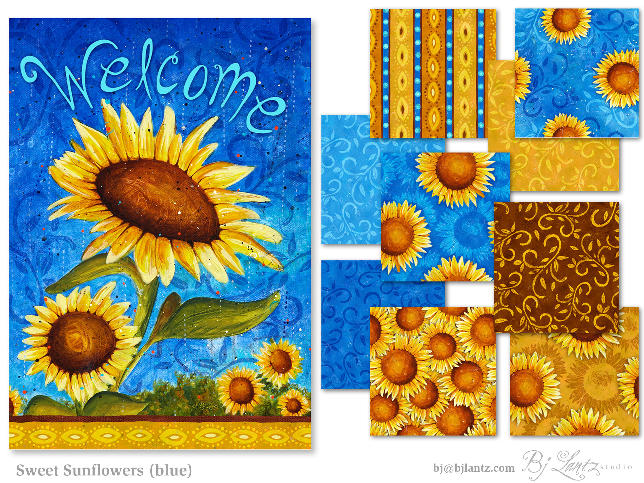 Sweetsunflowers-blue-BJ-Lantz_1.jpg