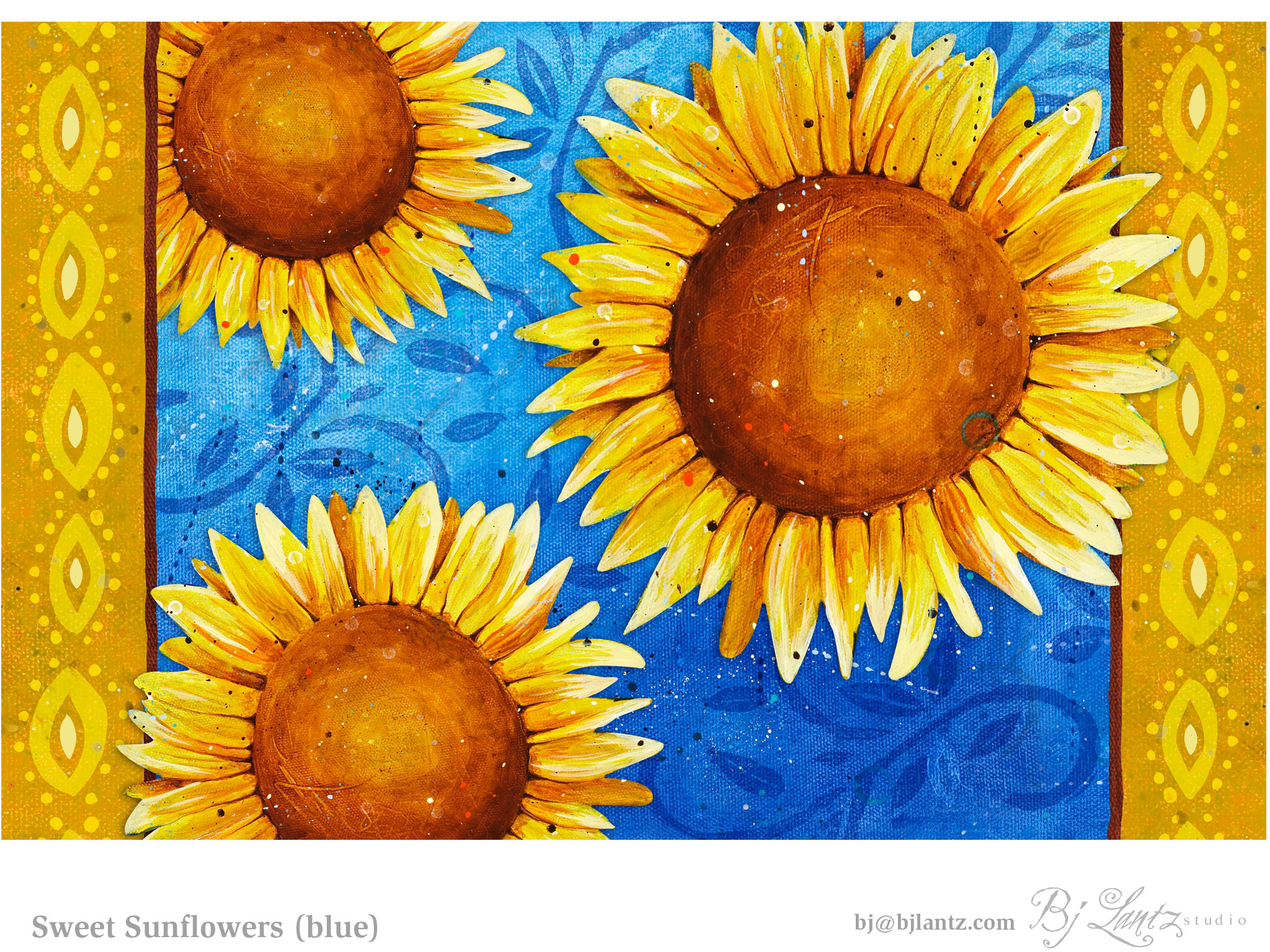 Sweetsunflowers-blue-BJ-Lantz_2.jpg