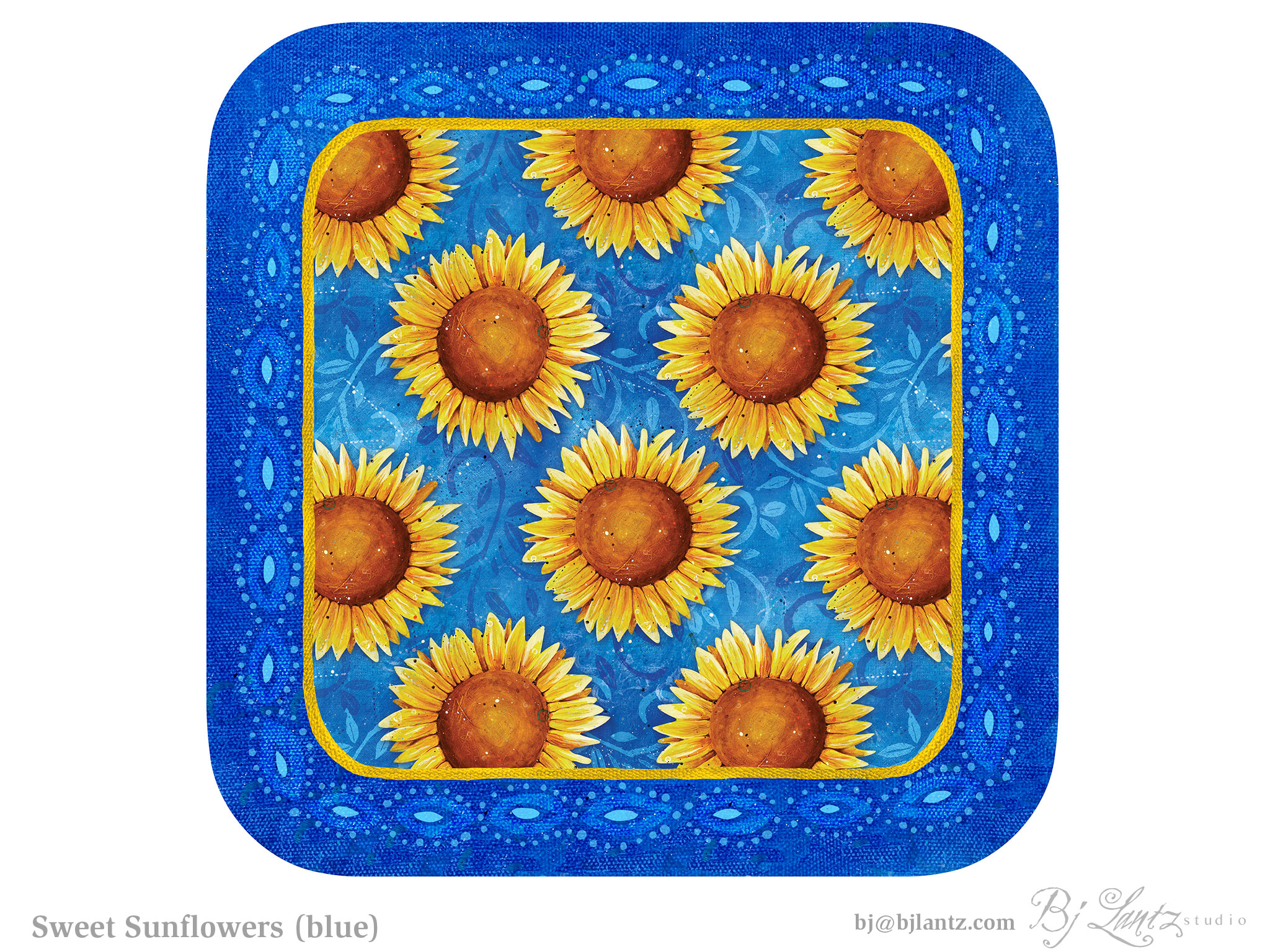 Sweetsunflowers-blue-BJ-Lantz_3.jpg
