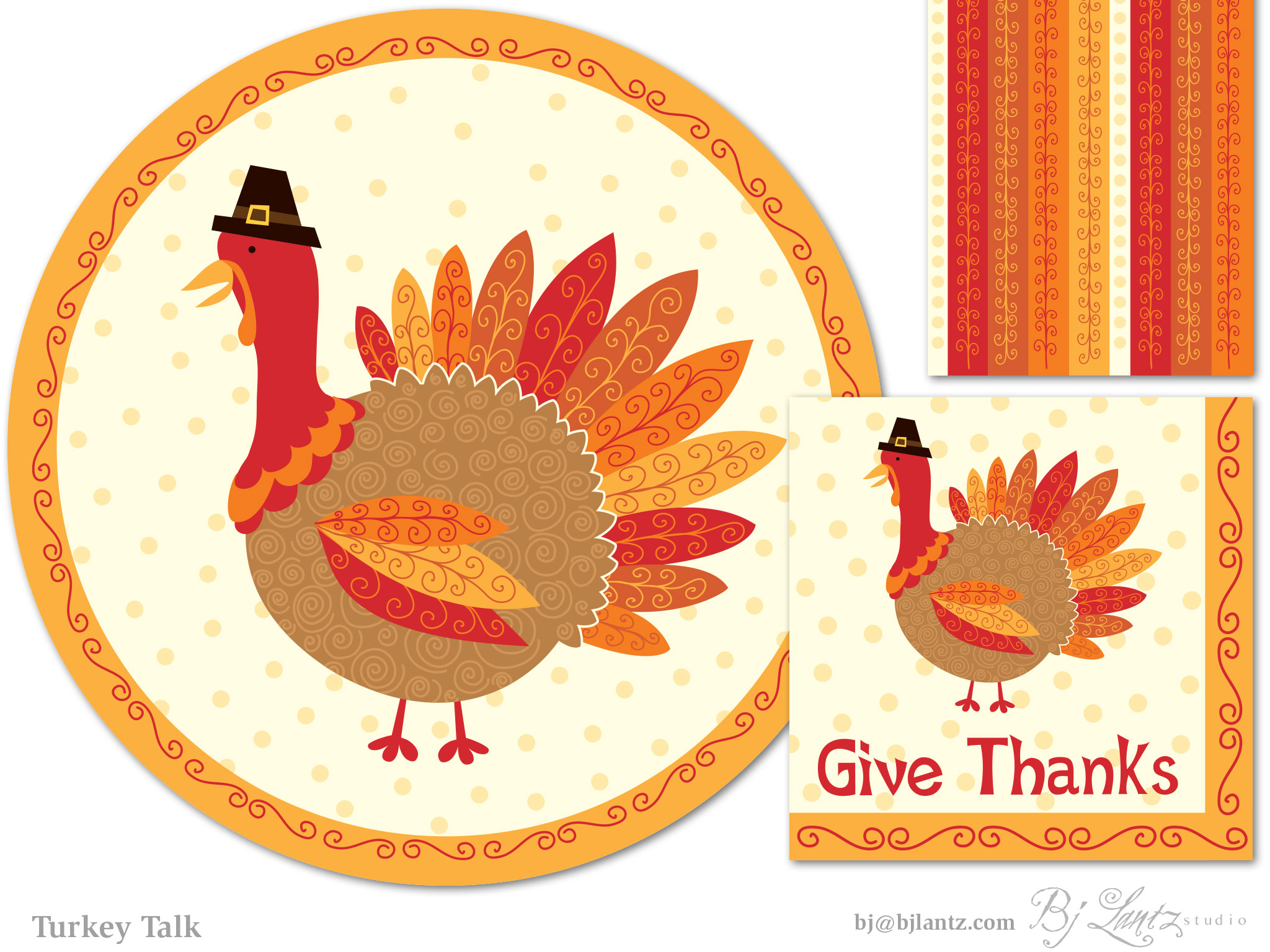 TurkeyTalk-BJ-Lantz_portfolio.jpg