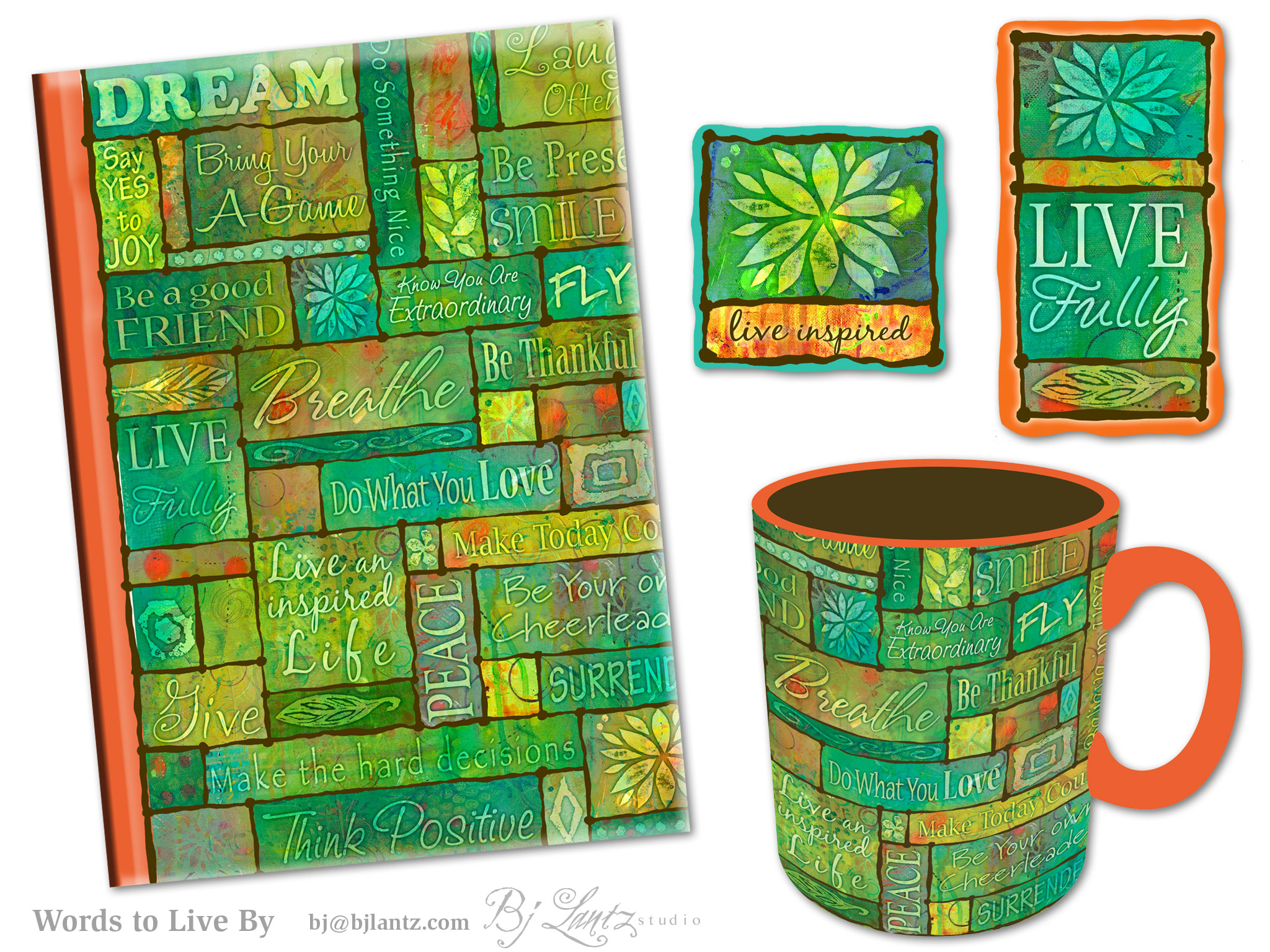 WordsToLiveBy-BJ-Lantz_portfolio.jpg