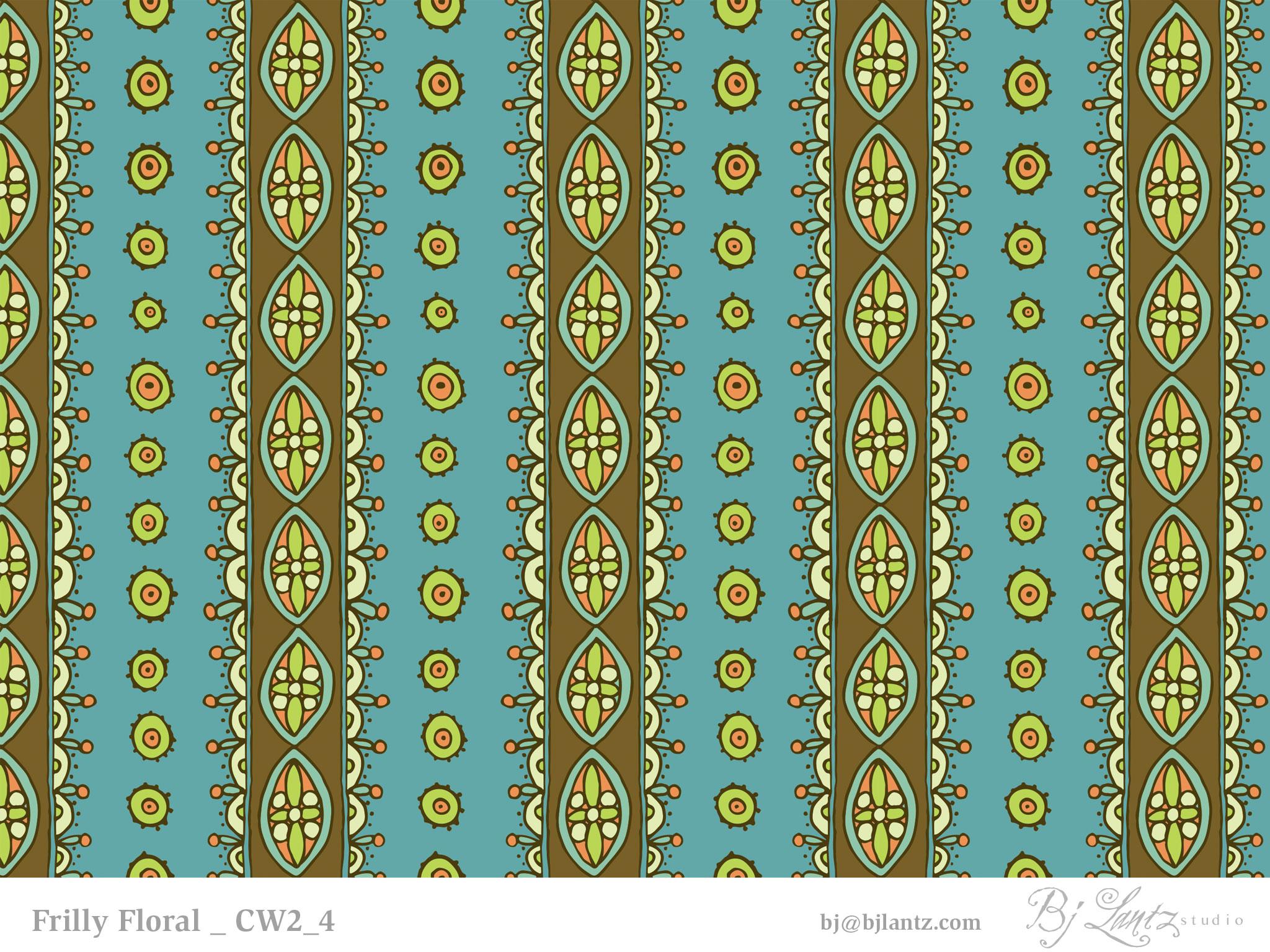 FrillyFloral_CW2_BJ-Lantz_4.jpg