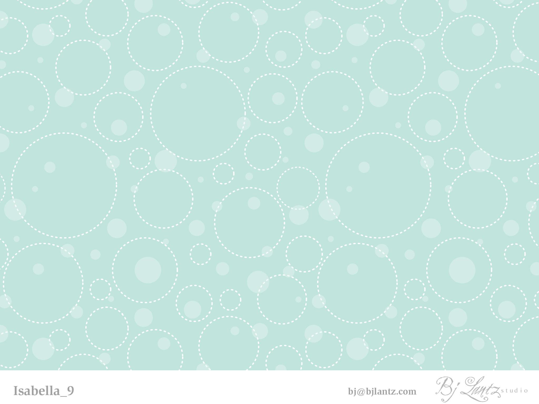 Isabella-BJ-Lantz_9.jpg