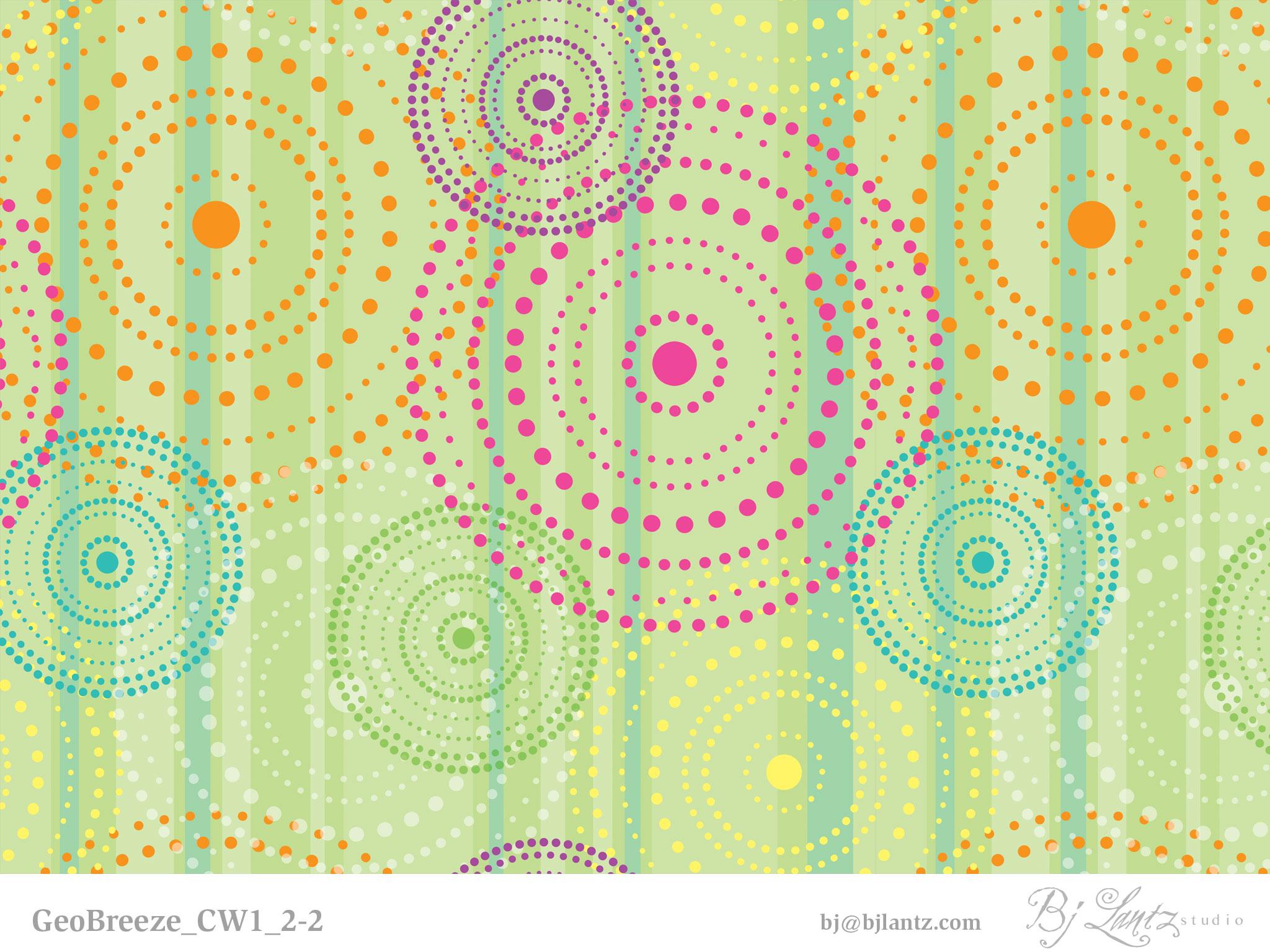 GeoBreeze_BJ-Lantz_CW1-2-2.jpg