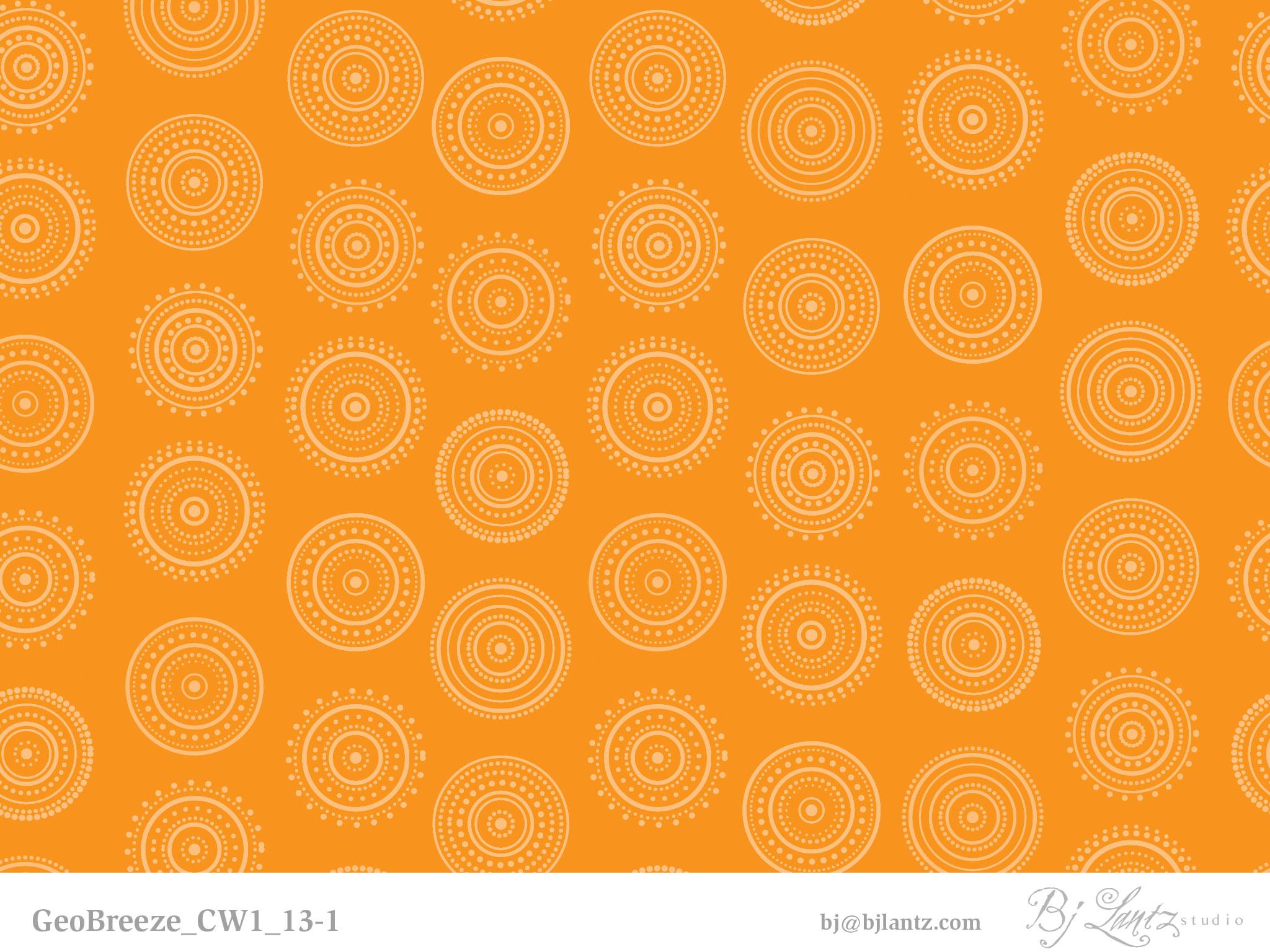 GeoBreeze_BJ-Lantz_CW1-13-1.jpg