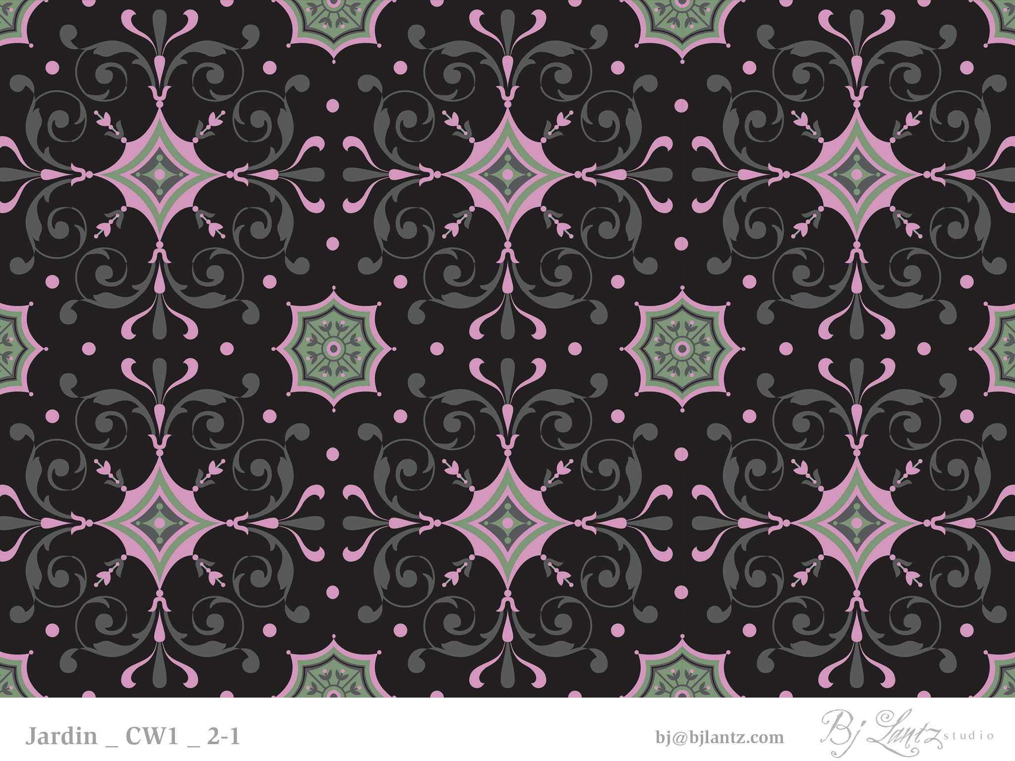 Jardin_CW1-BJ-Lantz_2-1.jpg