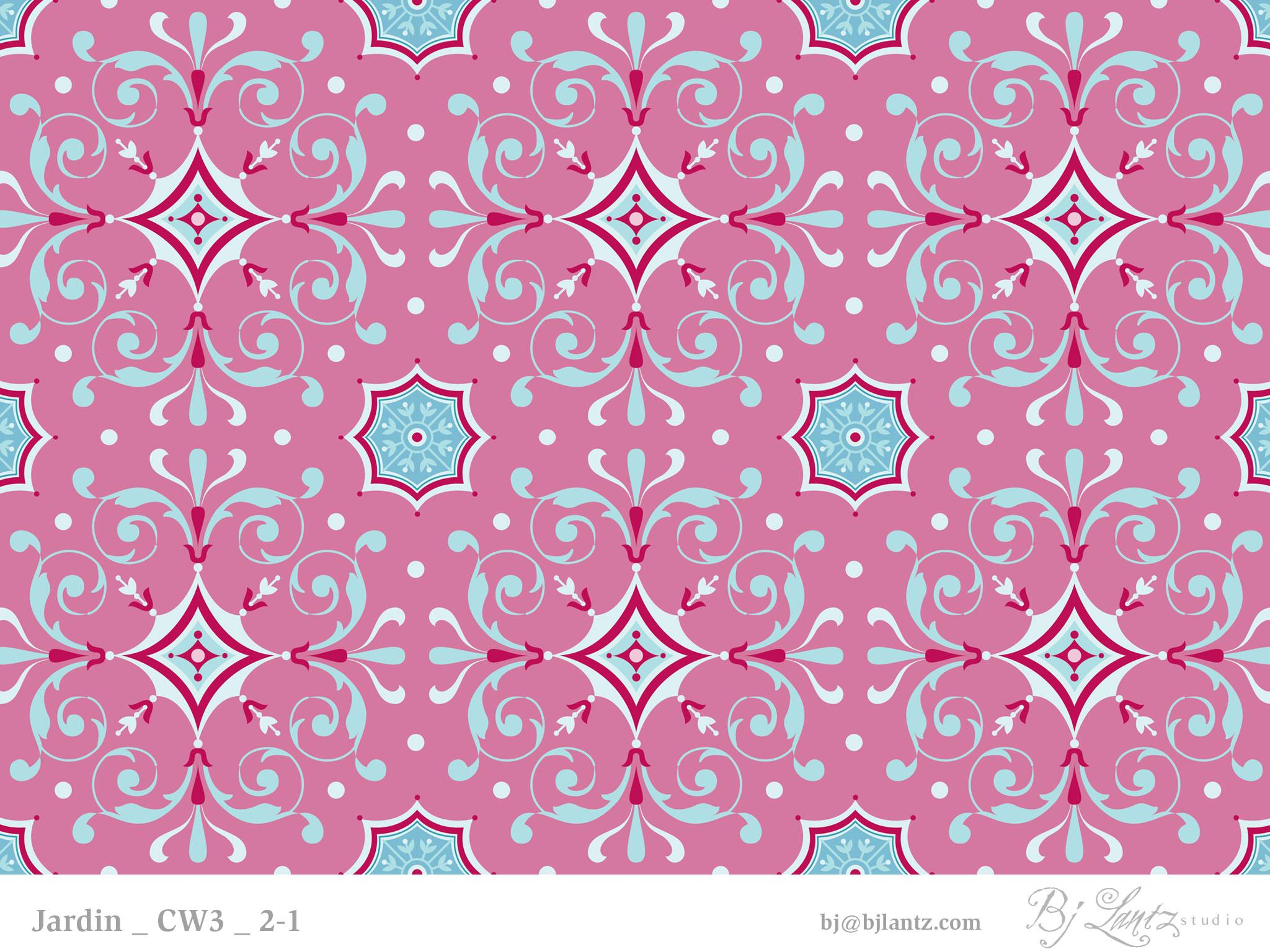 Jardin_CW3-BJ-Lantz_2-1.jpg