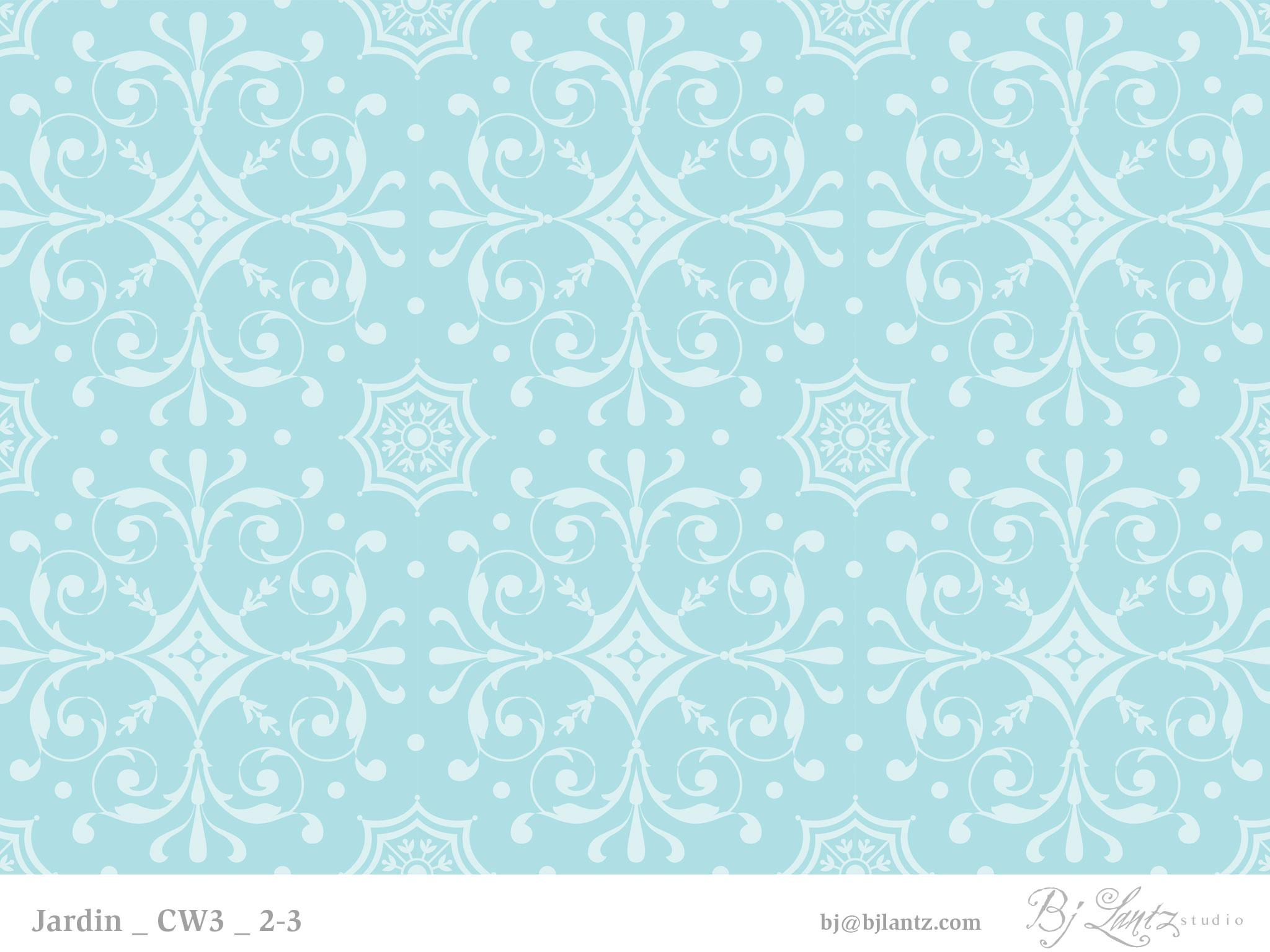 Jardin_CW3-BJ-Lantz_2-3.jpg