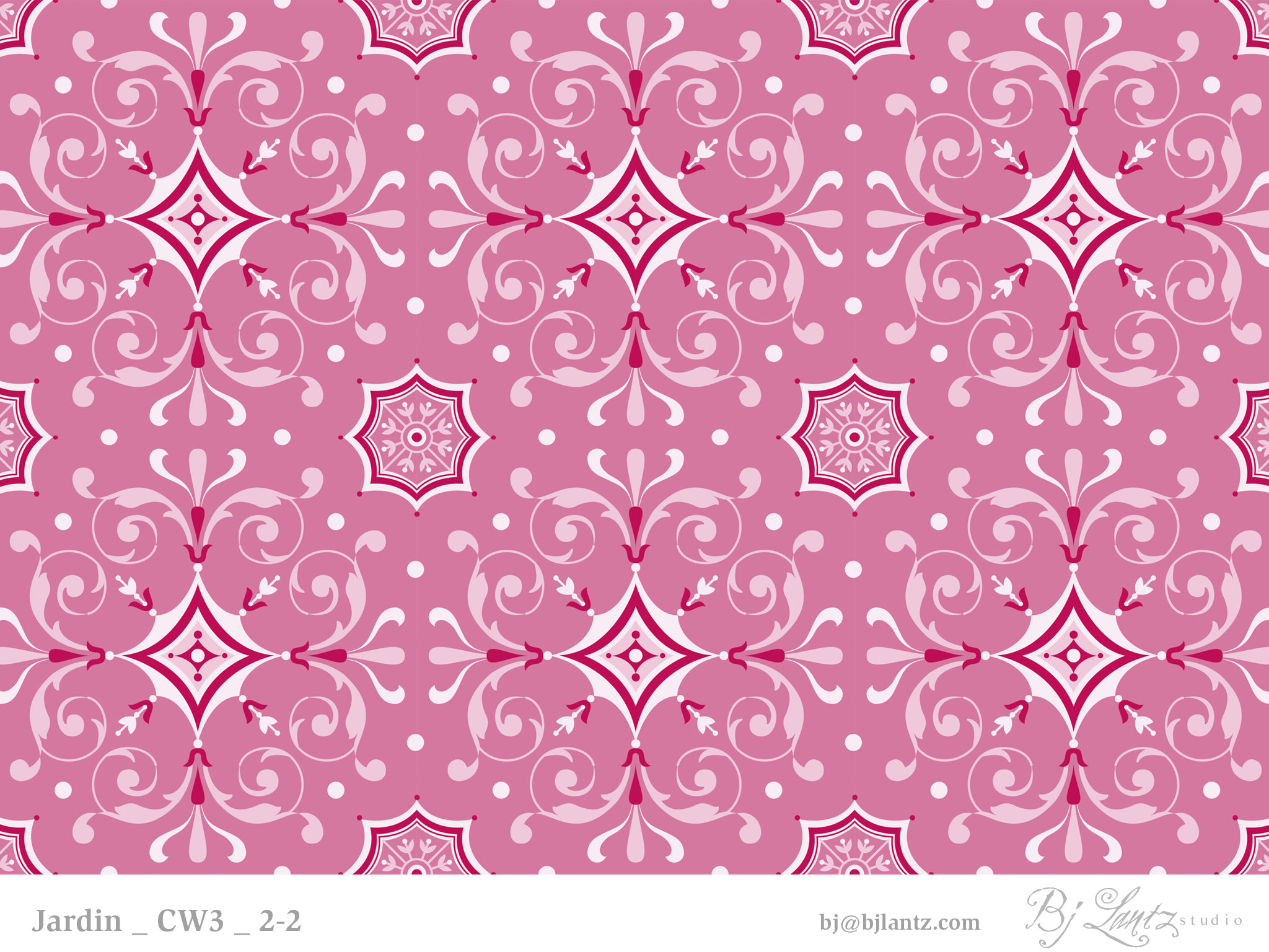 Jardin_CW3-BJ-Lantz_2-2.jpg