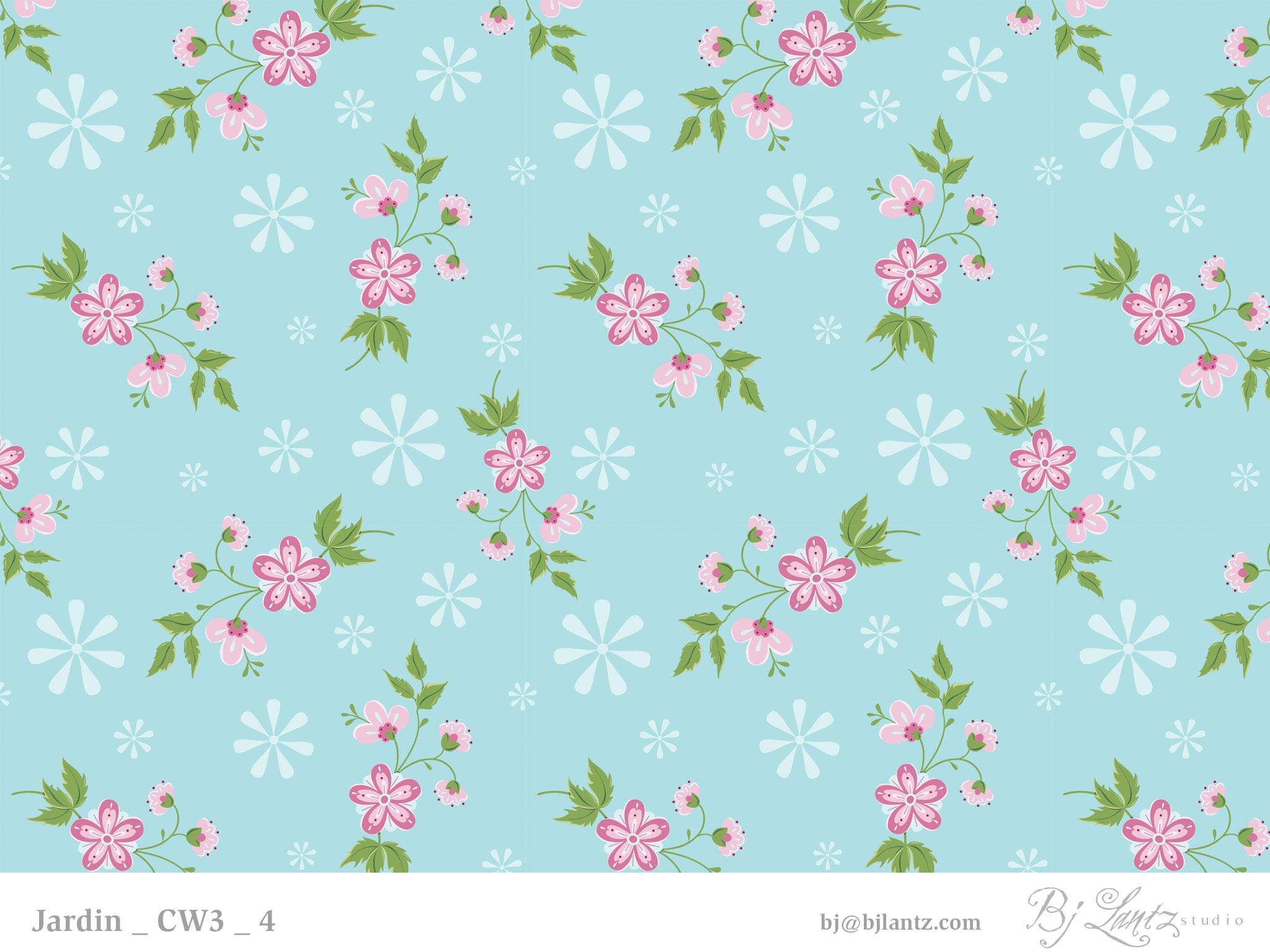 Jardin_CW3-BJ-Lantz_4.jpg