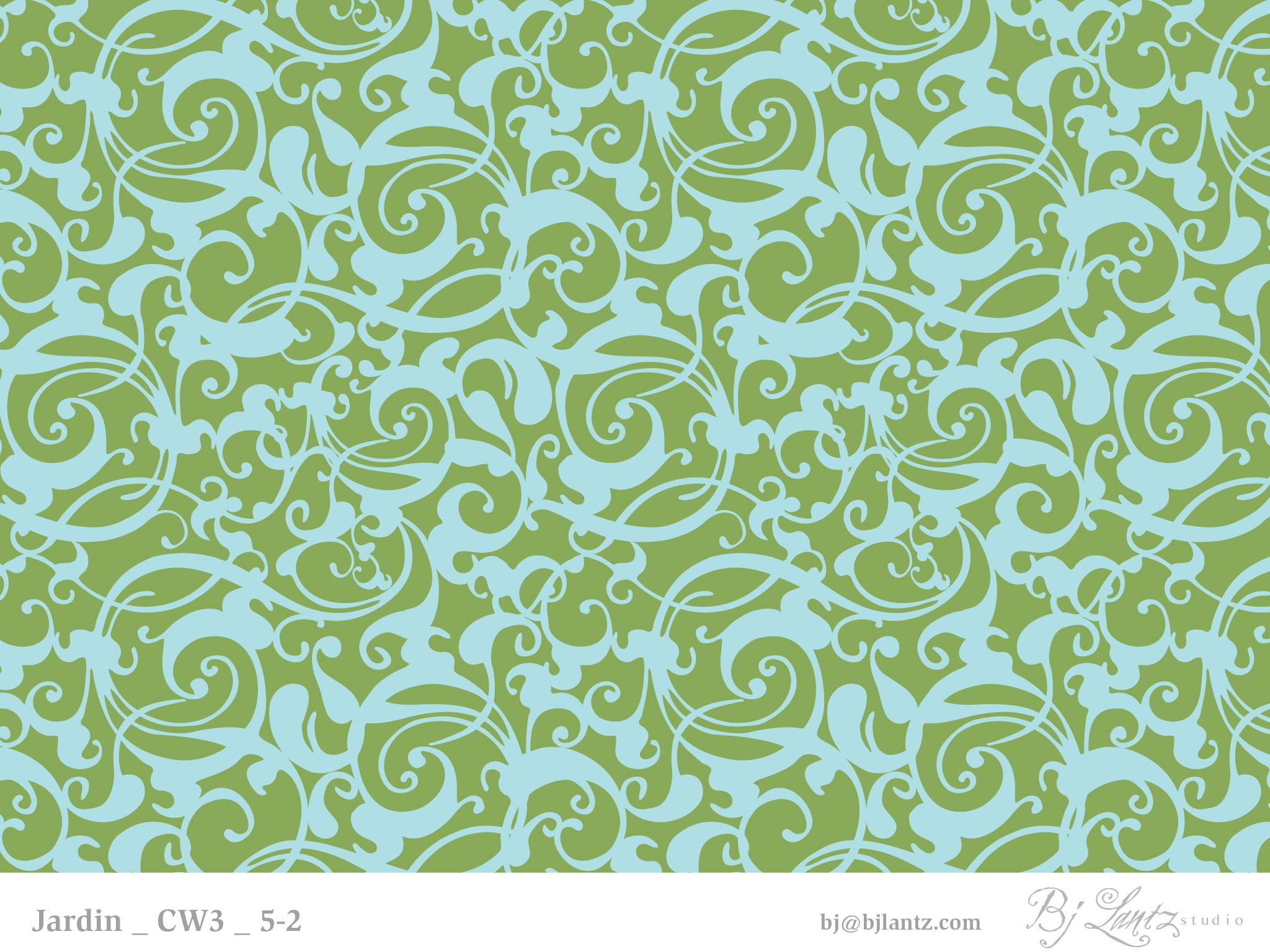 Jardin_CW3-BJ-Lantz_5-2.jpg