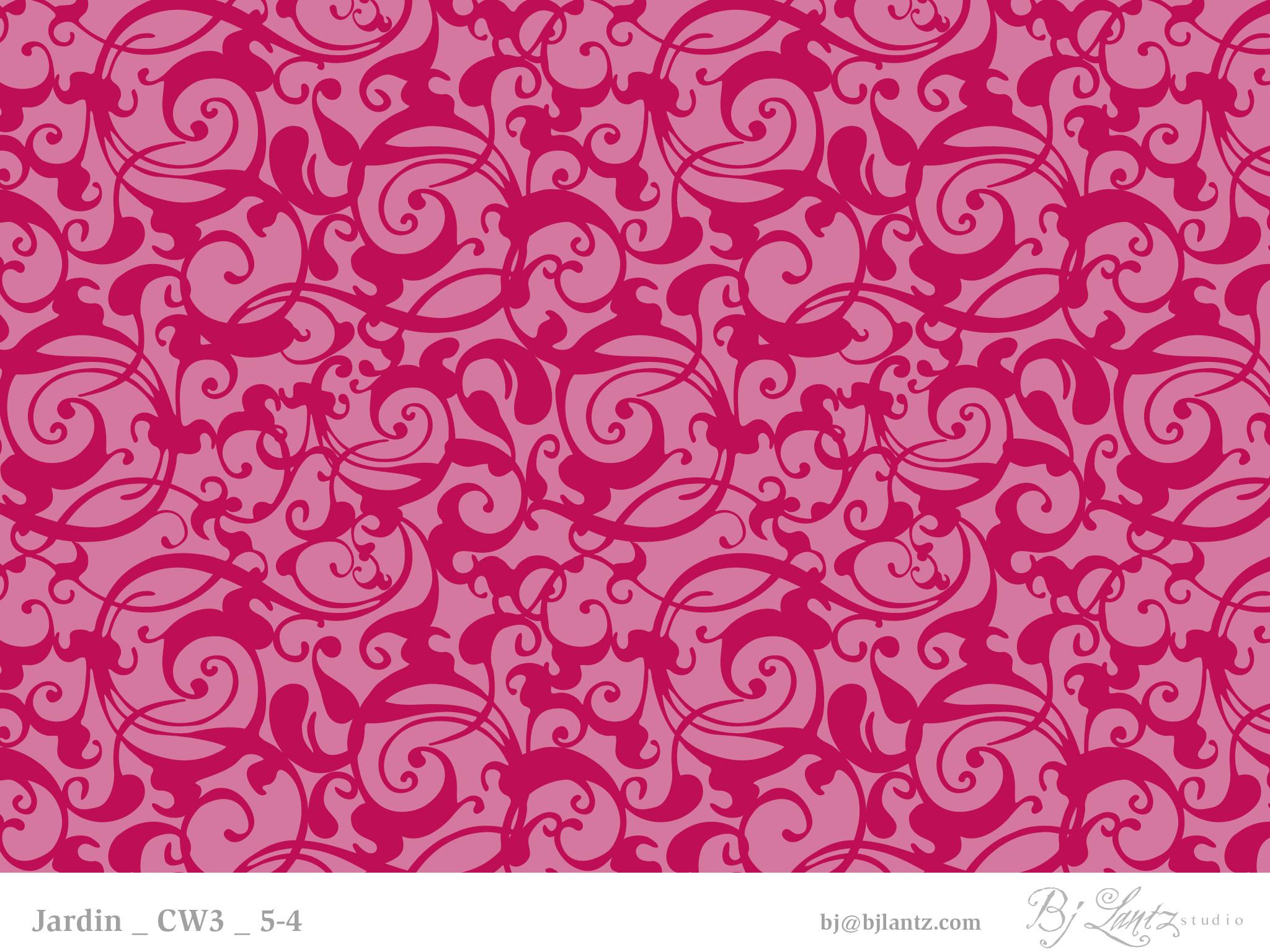 Jardin_CW3-BJ-Lantz_5-4.jpg