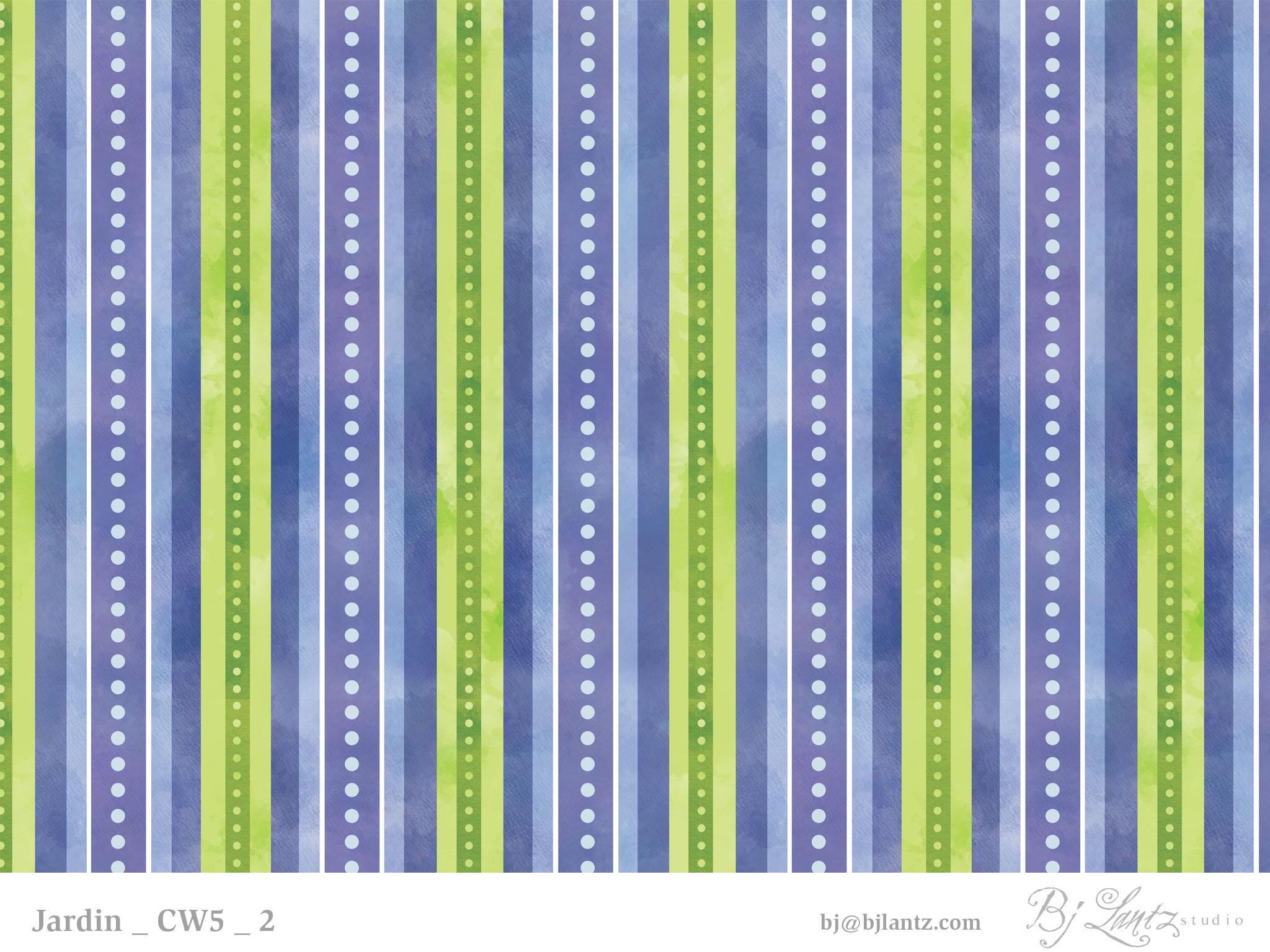 Jardin_CW5-BJ-Lantz_2.jpg