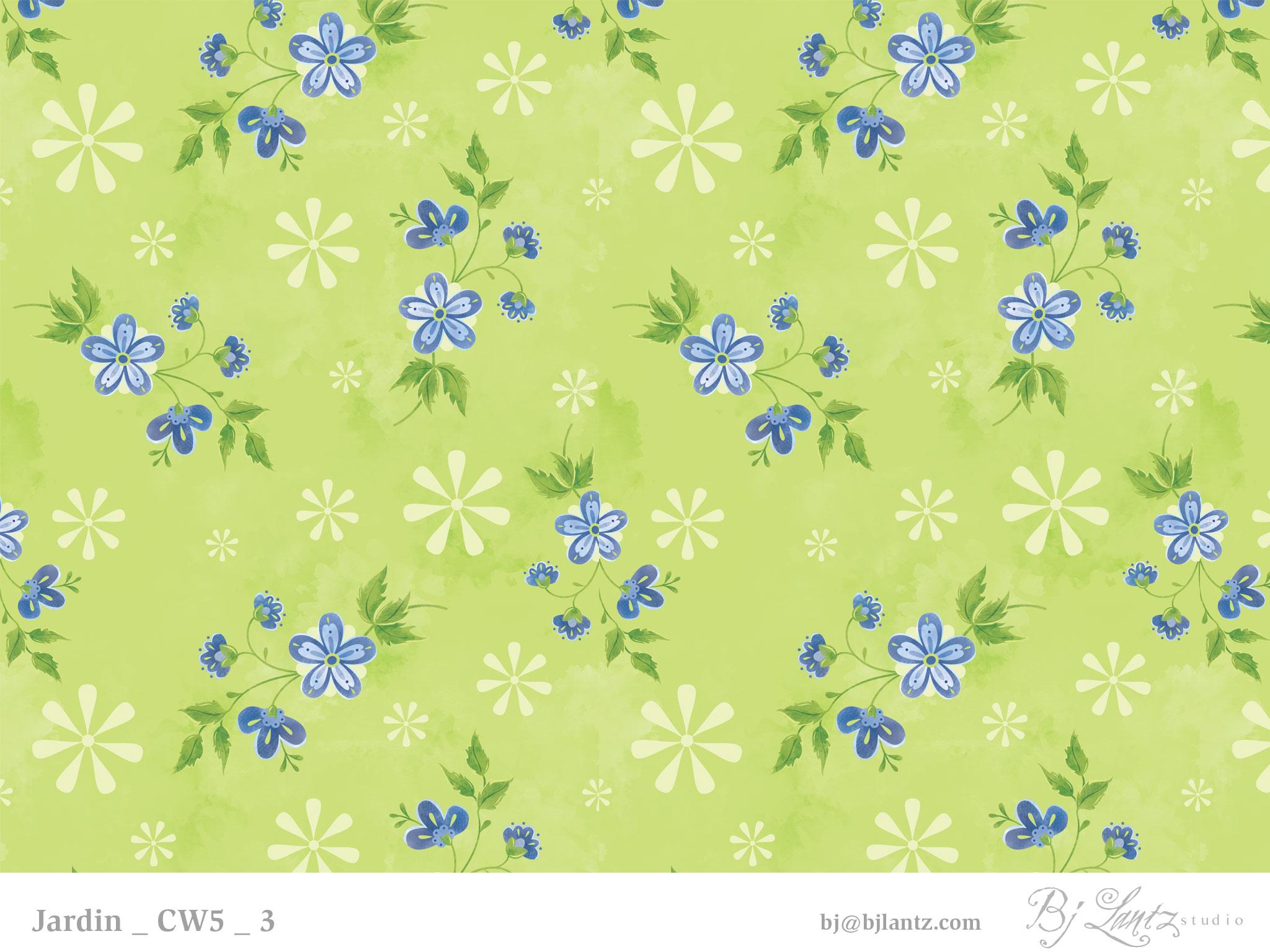 Jardin_CW5-BJ-Lantz_3.jpg