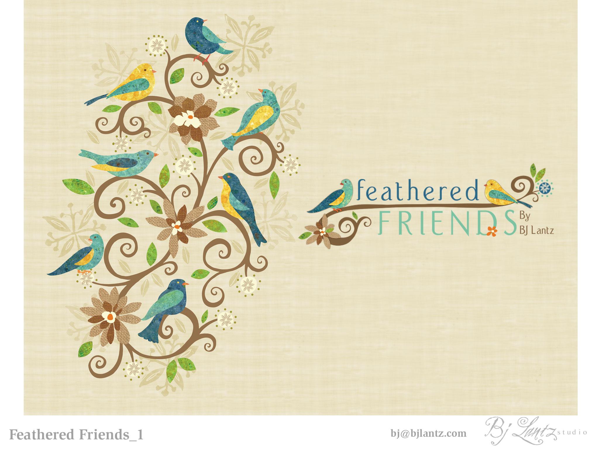 FeatheredFriends_1_BJLantz_portfolio.jpg