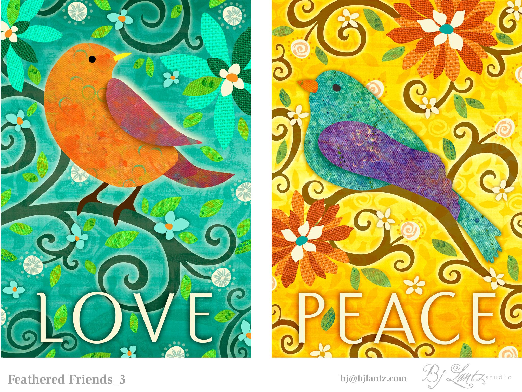 FeatheredFriends_3_BJLantz_portfolio.jpg